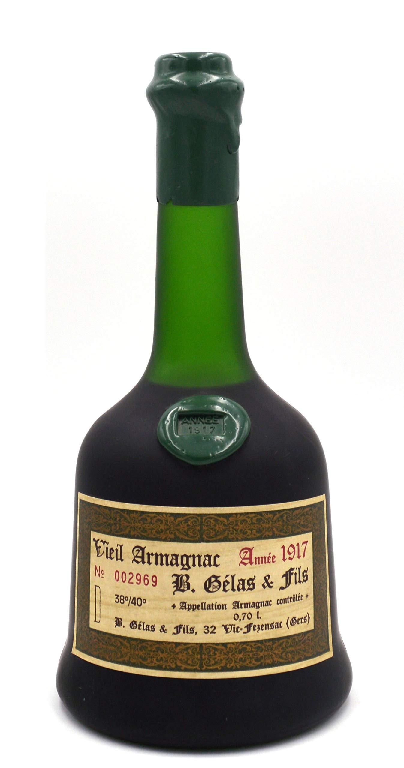 Raritt-Vieil-Armagnac-1917-BGelas-Fils-07l