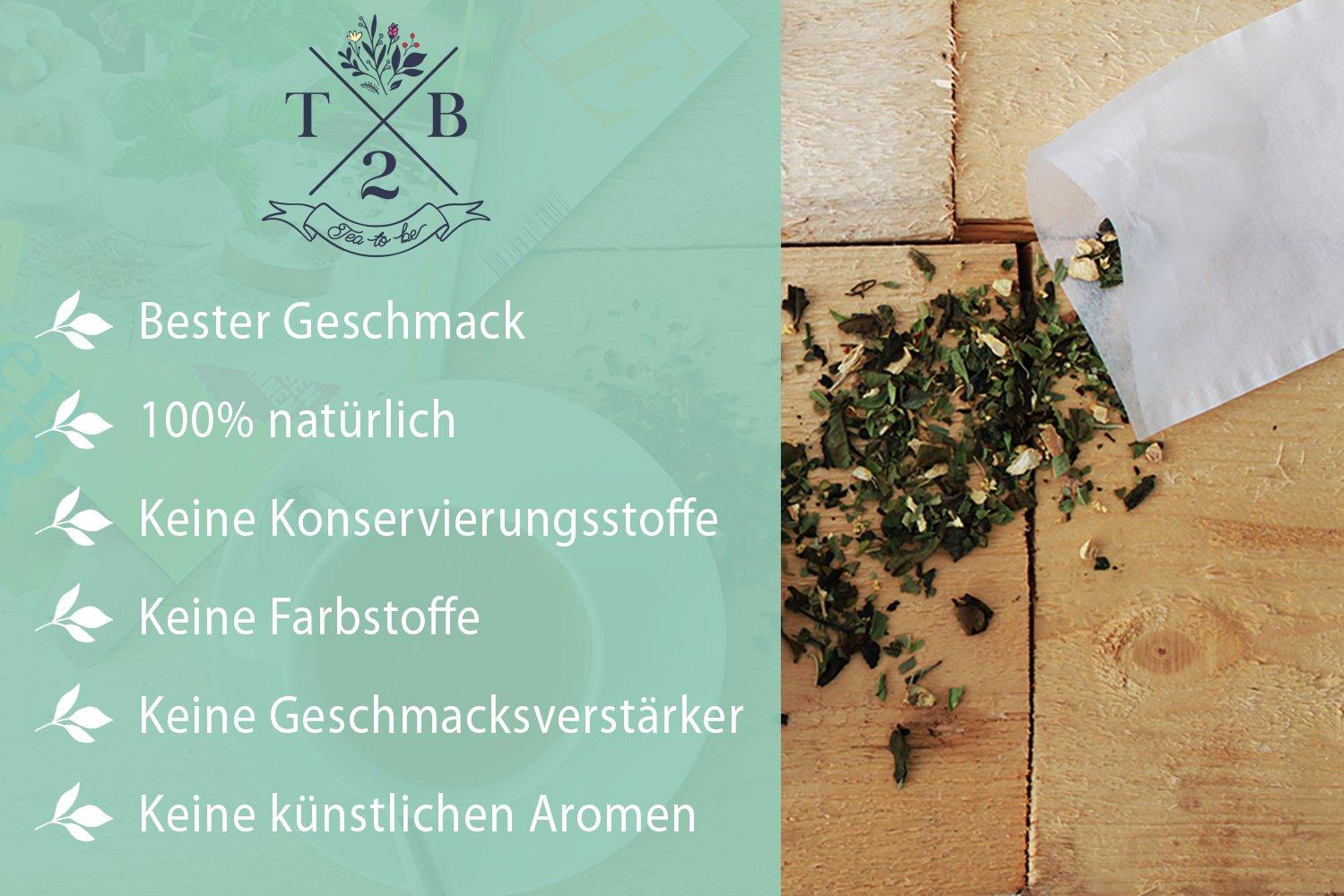 Basischer-Krutertee-in-Bio-Qualitt-zur-basischen-Ernhrung-mit-Brennnessel-100g-Ca-40-Tassen-Tea2Be-by-Sarenius