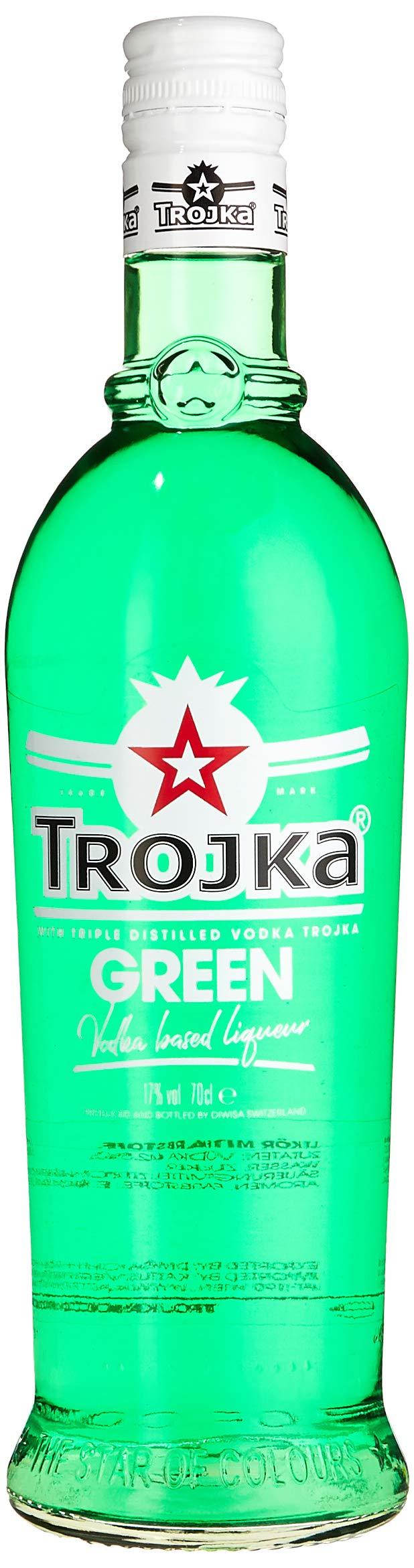 Trojka-Wodka-Green-1-x-07-l