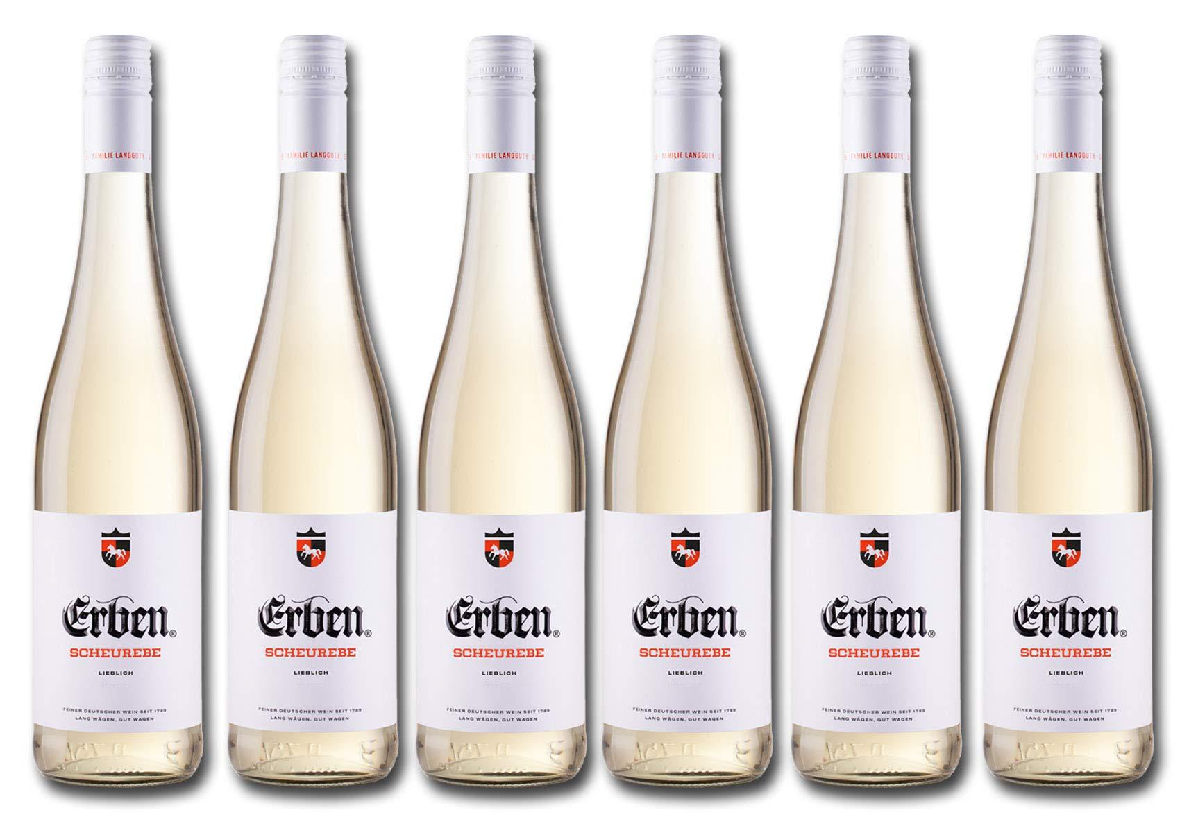 Erben-Scheurebe-Lieblich-6-x-075-l