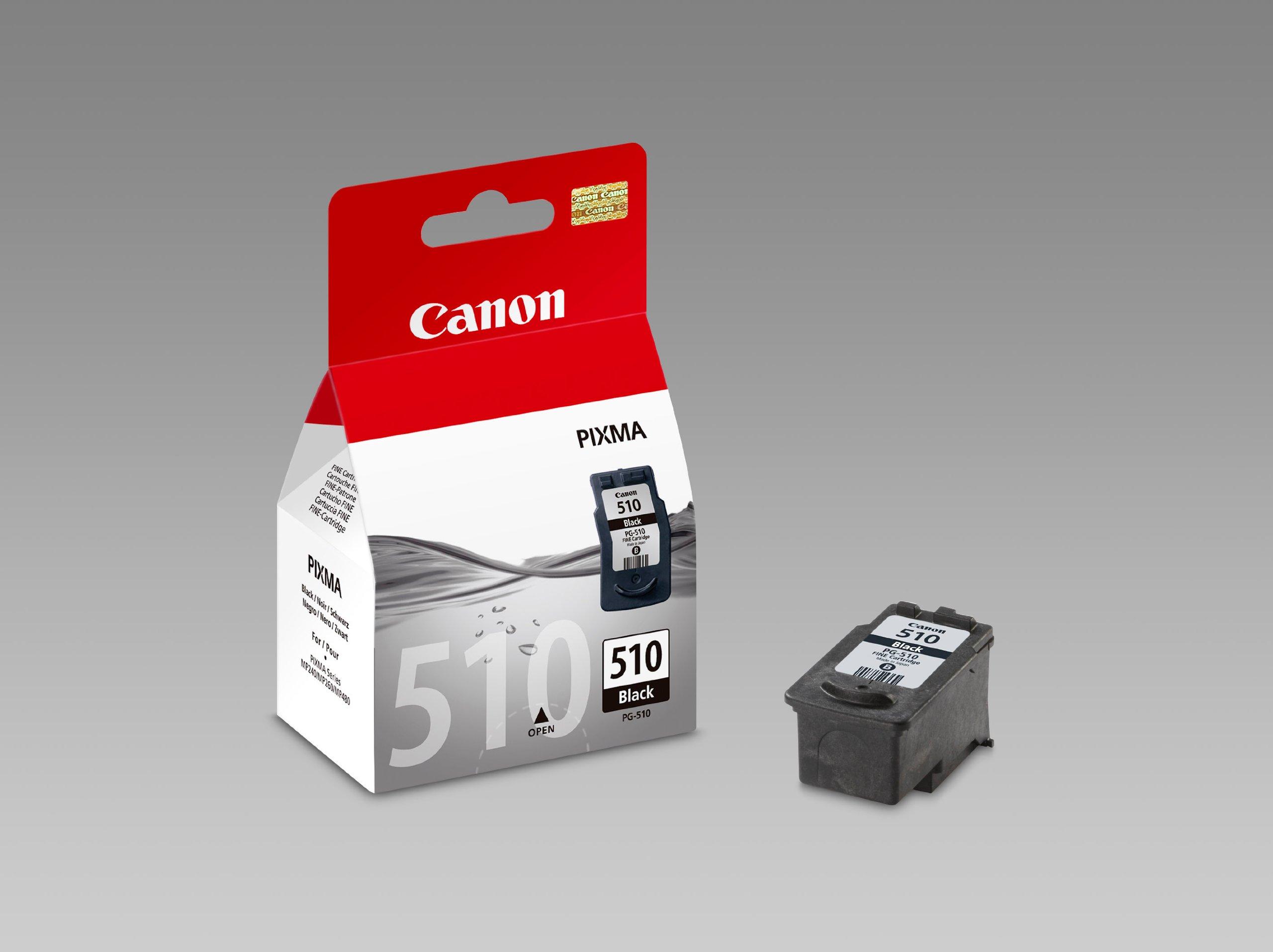 Canon-Original-Tintenpatrone