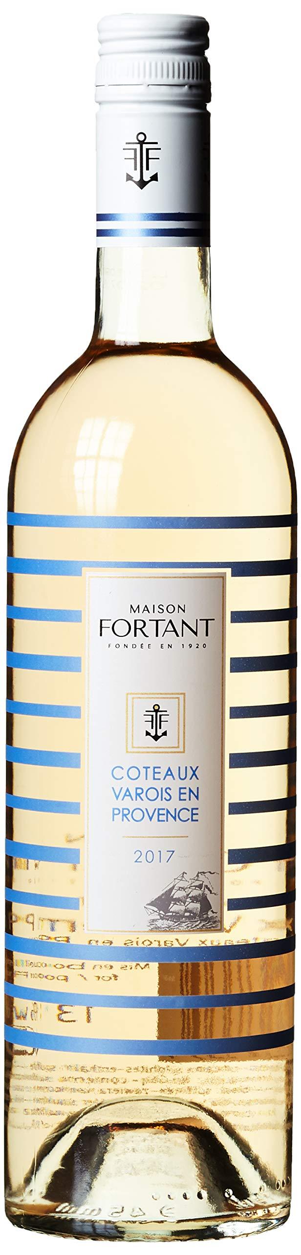 Fortant-de-France-Provence-Ros-Marinire-Grenache-20162017-trocken-6-x-075-l