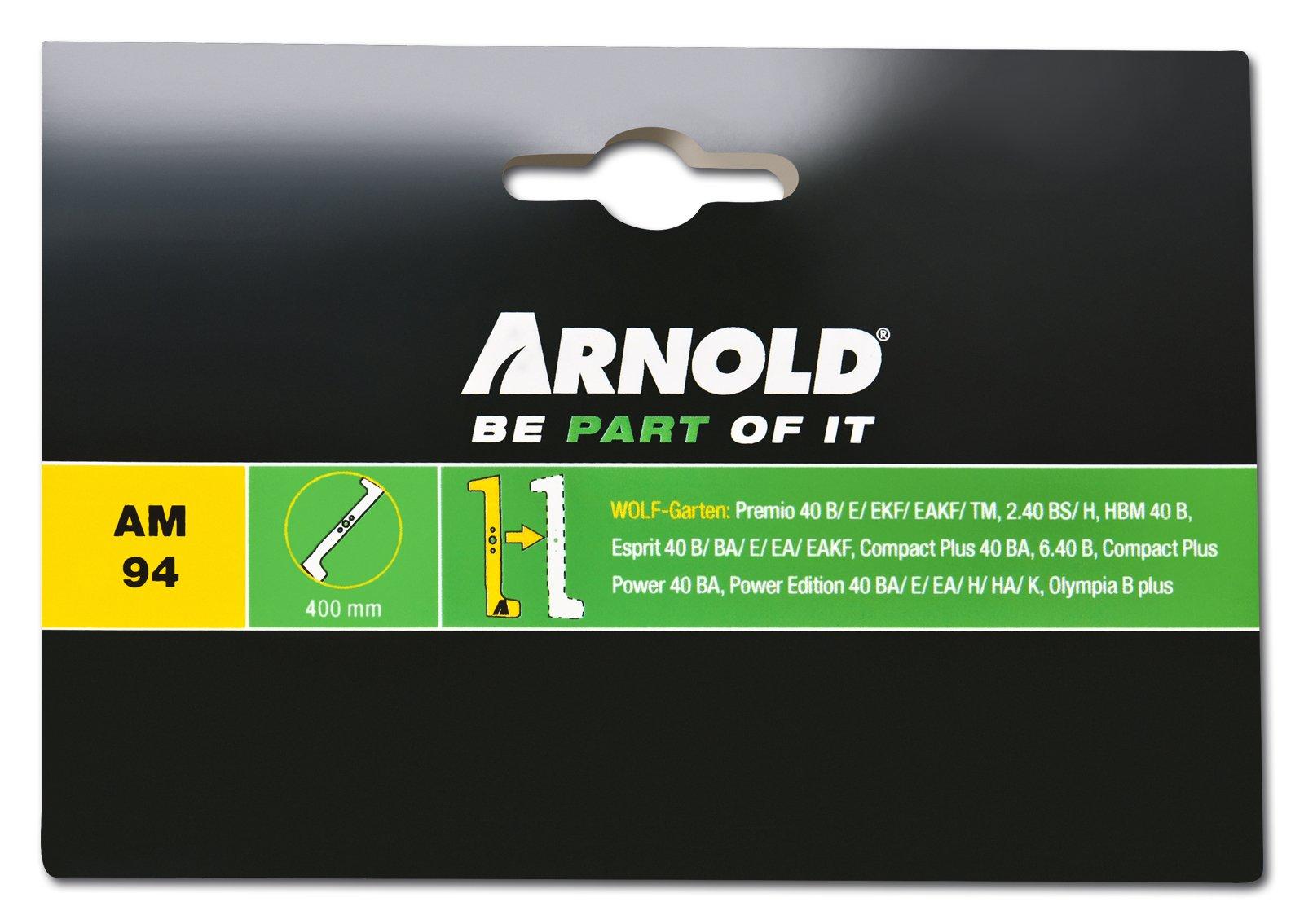 Arnold-Rasenmhermesser-Wolf-Garten-VI-40-W-1111-M6-0106