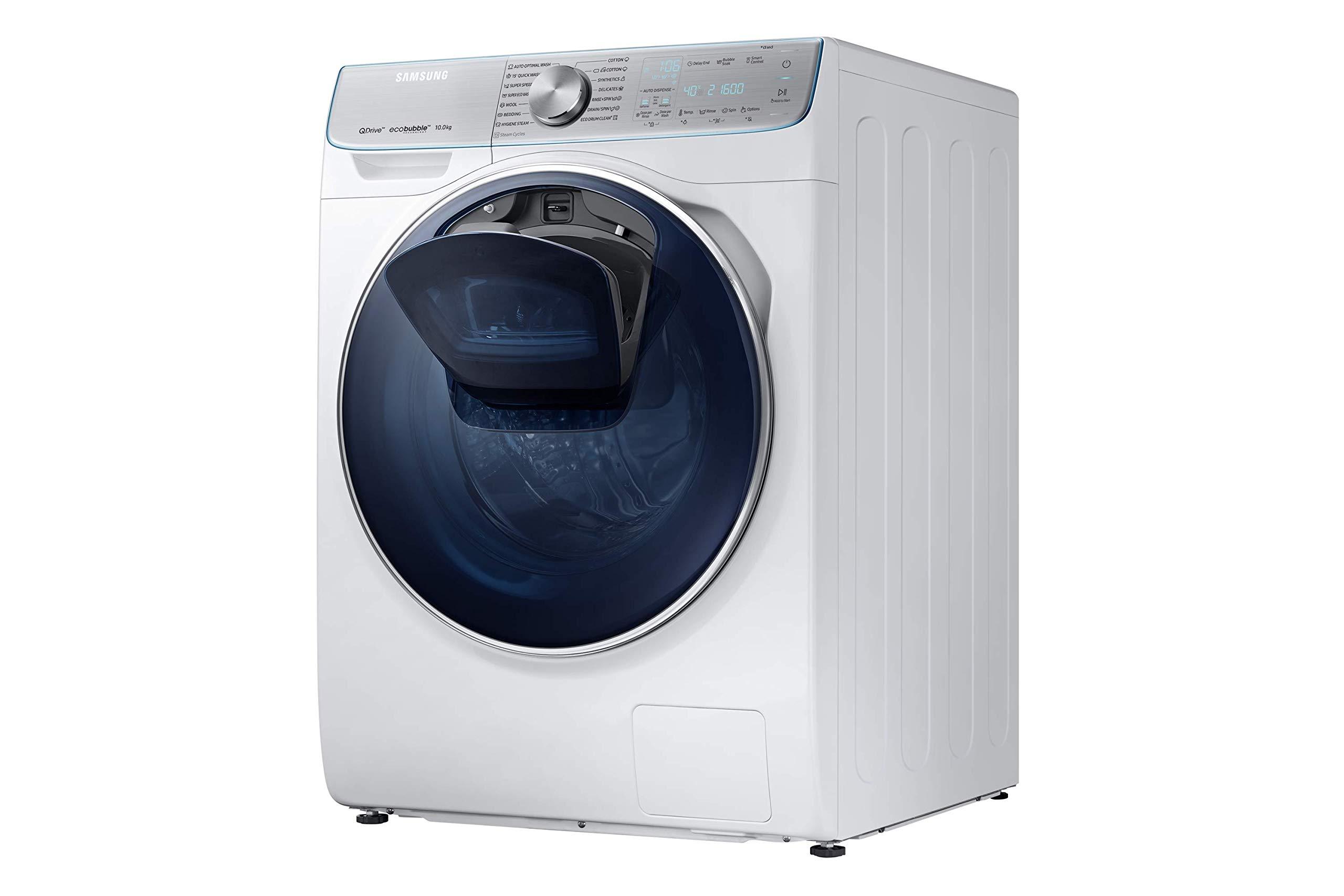 Samsung-WW10M86INOA-QuickDrive-Waschmaschine-10-kg-1600-rpm-wei-Energieklasse-A