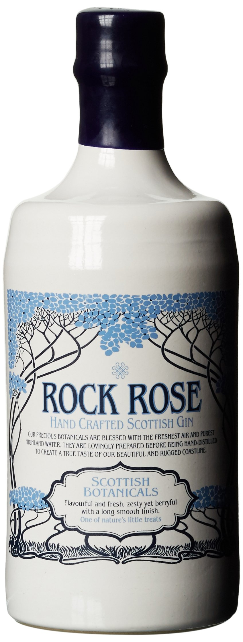 Dunnet-Bay-Distillery-Rock-Rose-Hand-Crafted-Scottish-Gin-1-x-07-l