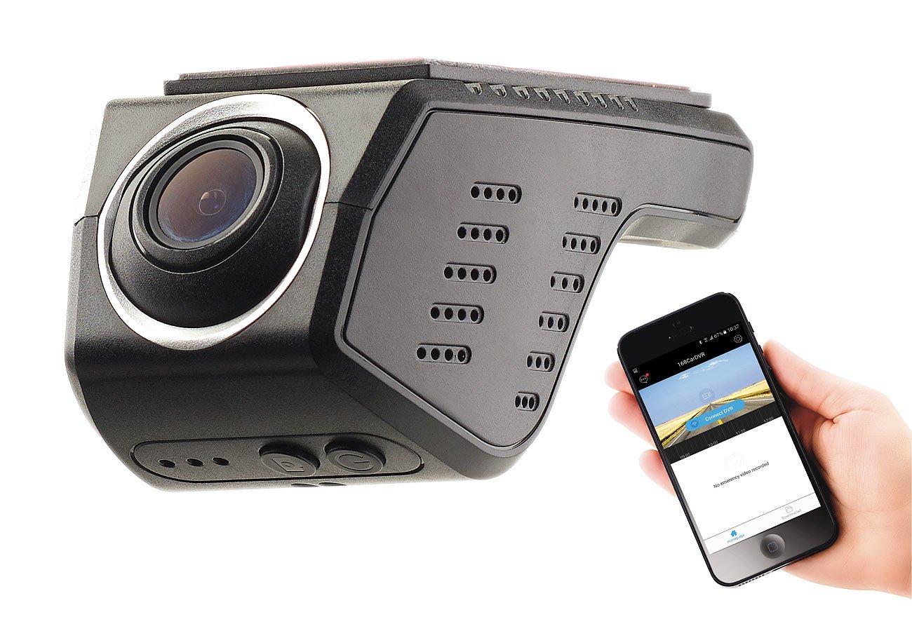 NavGear-WiFi-Dashcam-Android-App-Unauffllige-HD-Dashcam-G-Sensor-WLAN-App-Steuerung-Android-iOS-Kleine-Unauffllige-Dashcam