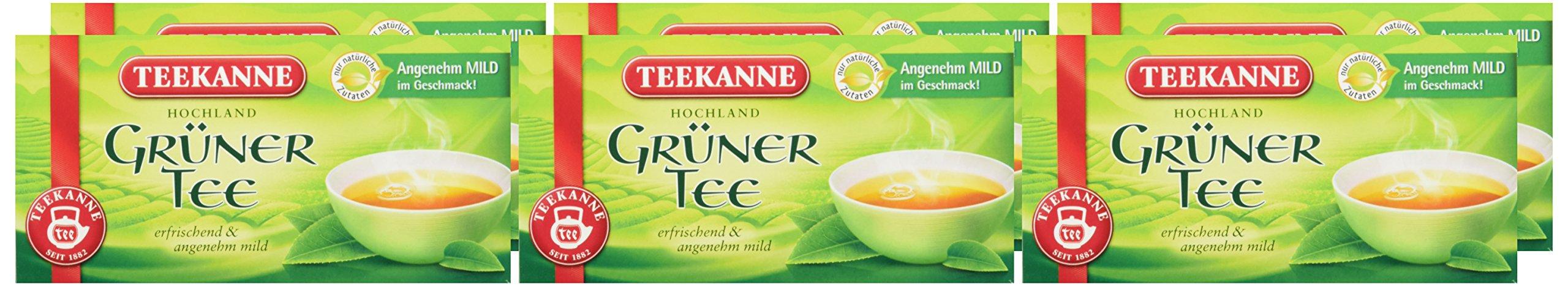 Teekanne-Grner-Tee-20-Beutel-6er-Pack-6-x-35-g-Packung