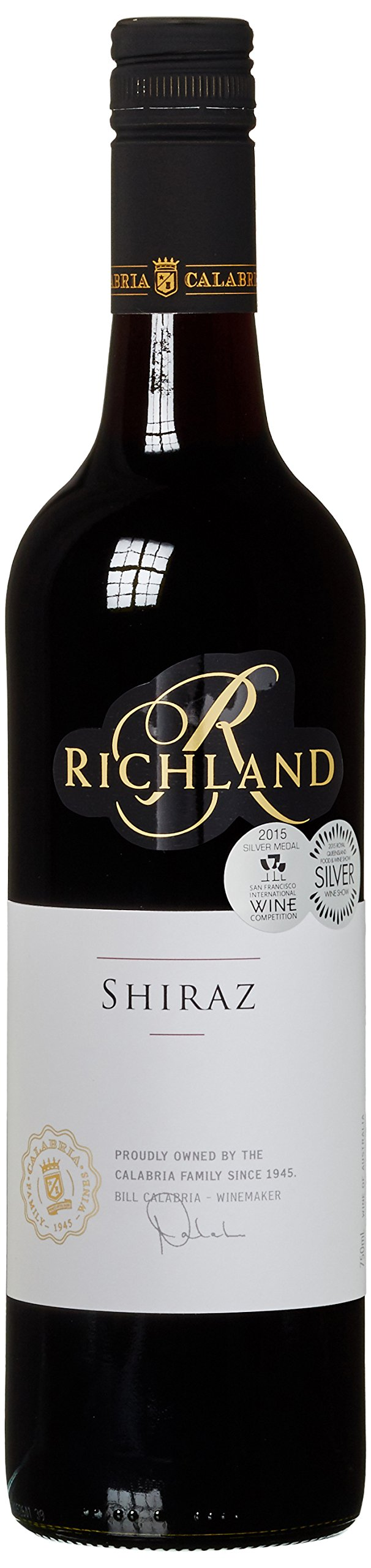Calabria-Family-Wines-Richland-Shiraz-2016-1-x-075-l
