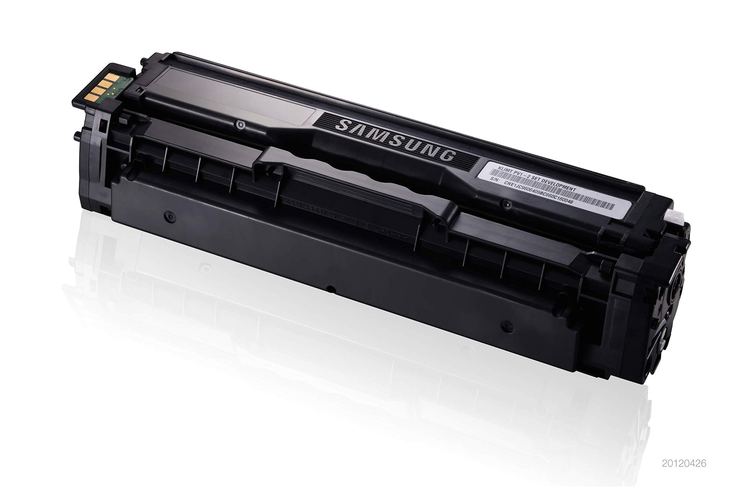 Samsung-CLT-P504CELS-Original-Toner