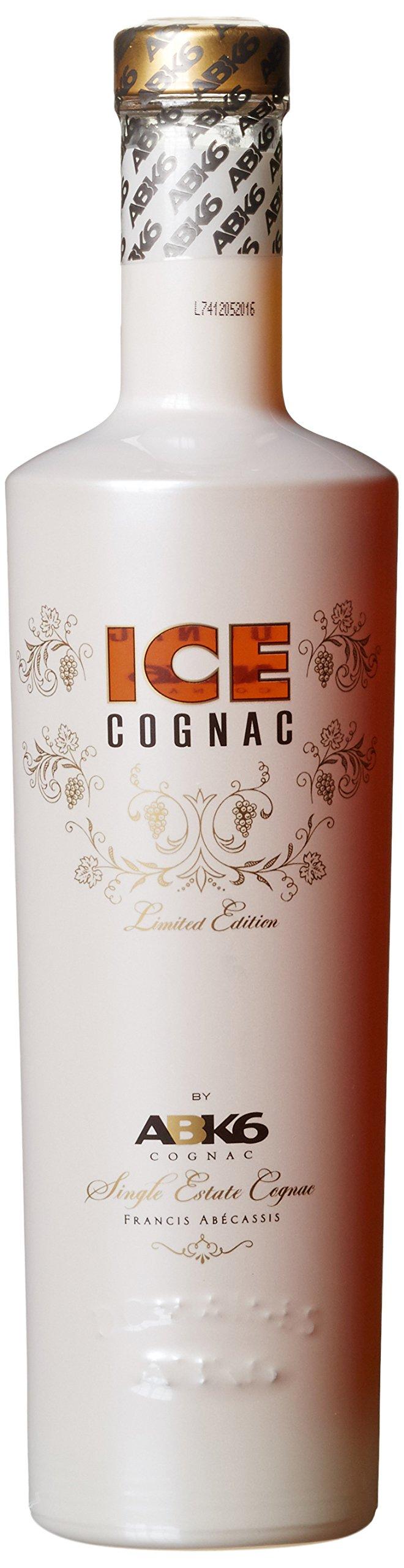 ABK6-Abcassis-Cognac-ICE-1-x-07-l