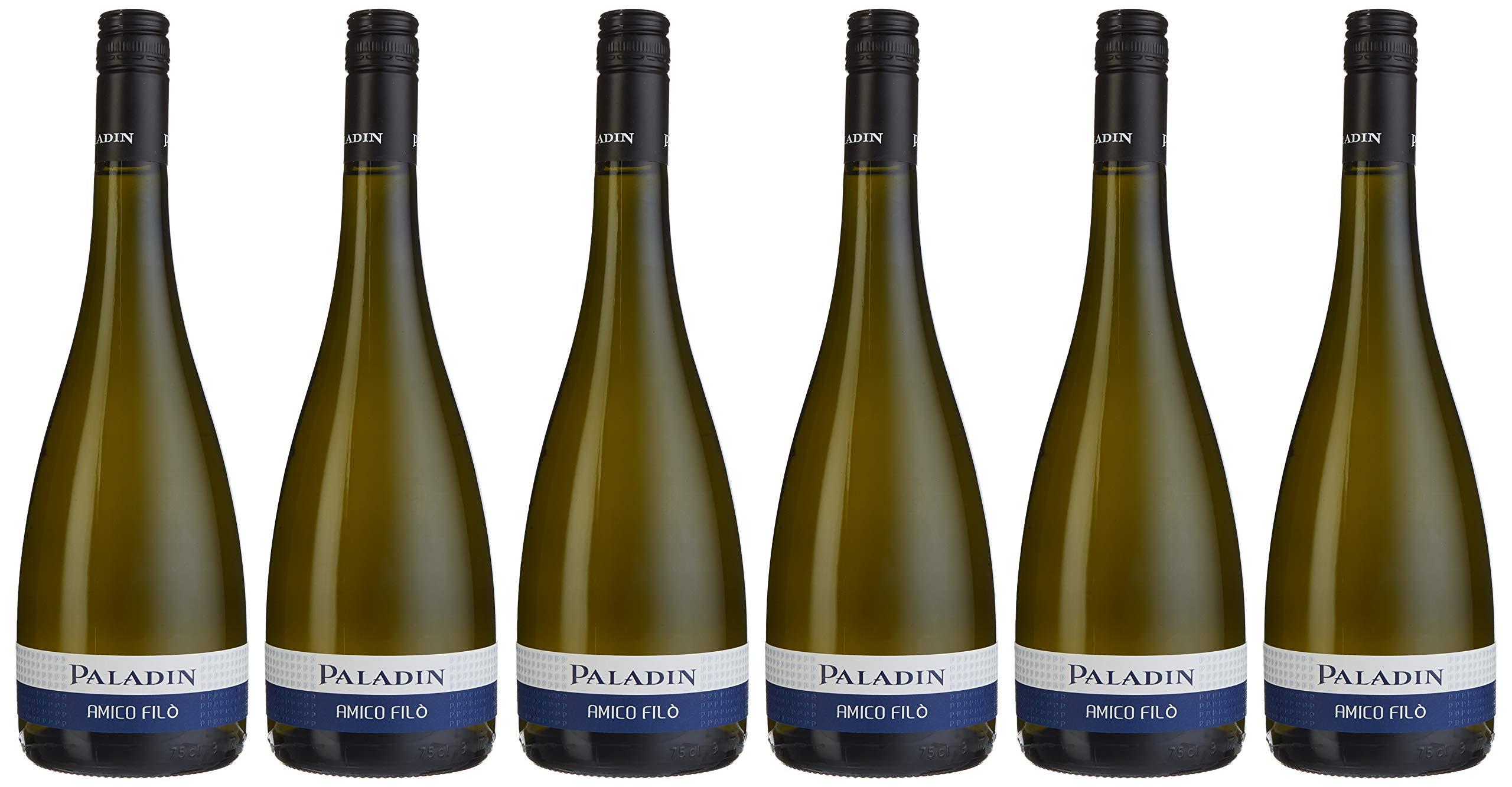 Paladin-Amico-Fil-Vino-Bianco-Frizzante-6-x-075-l