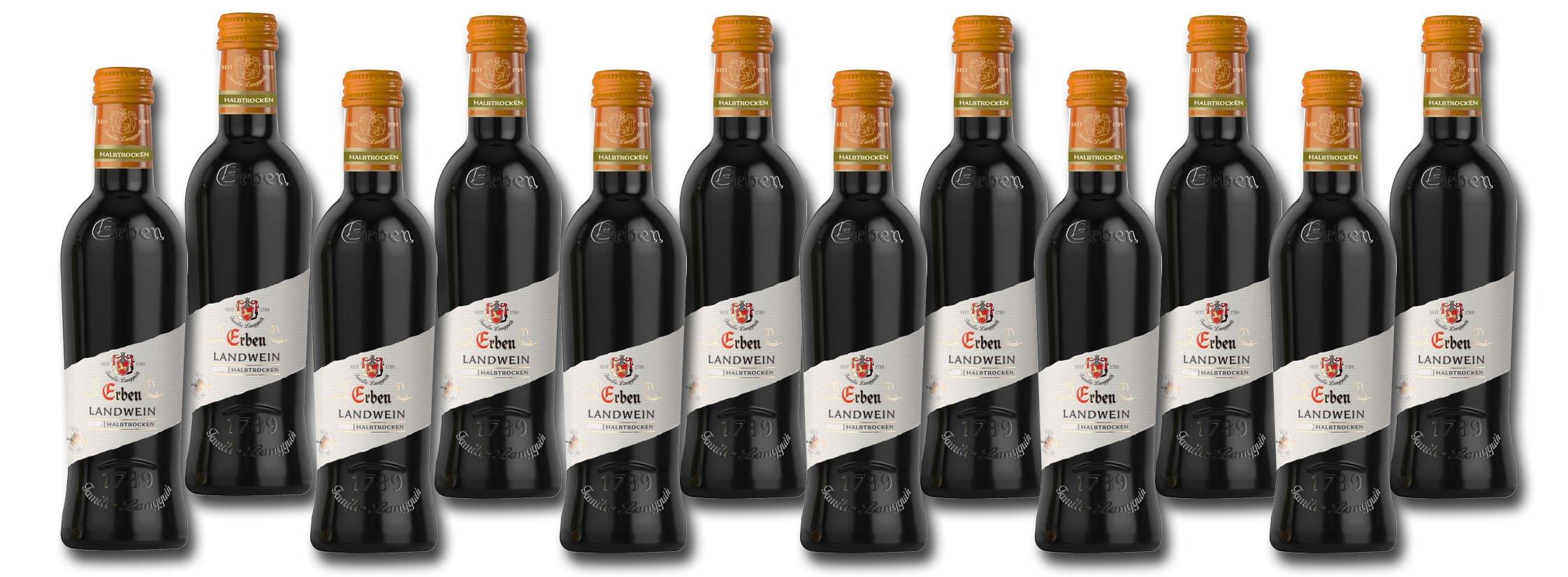 Landwein-Rot-Halbtrocken-12-x-025-l