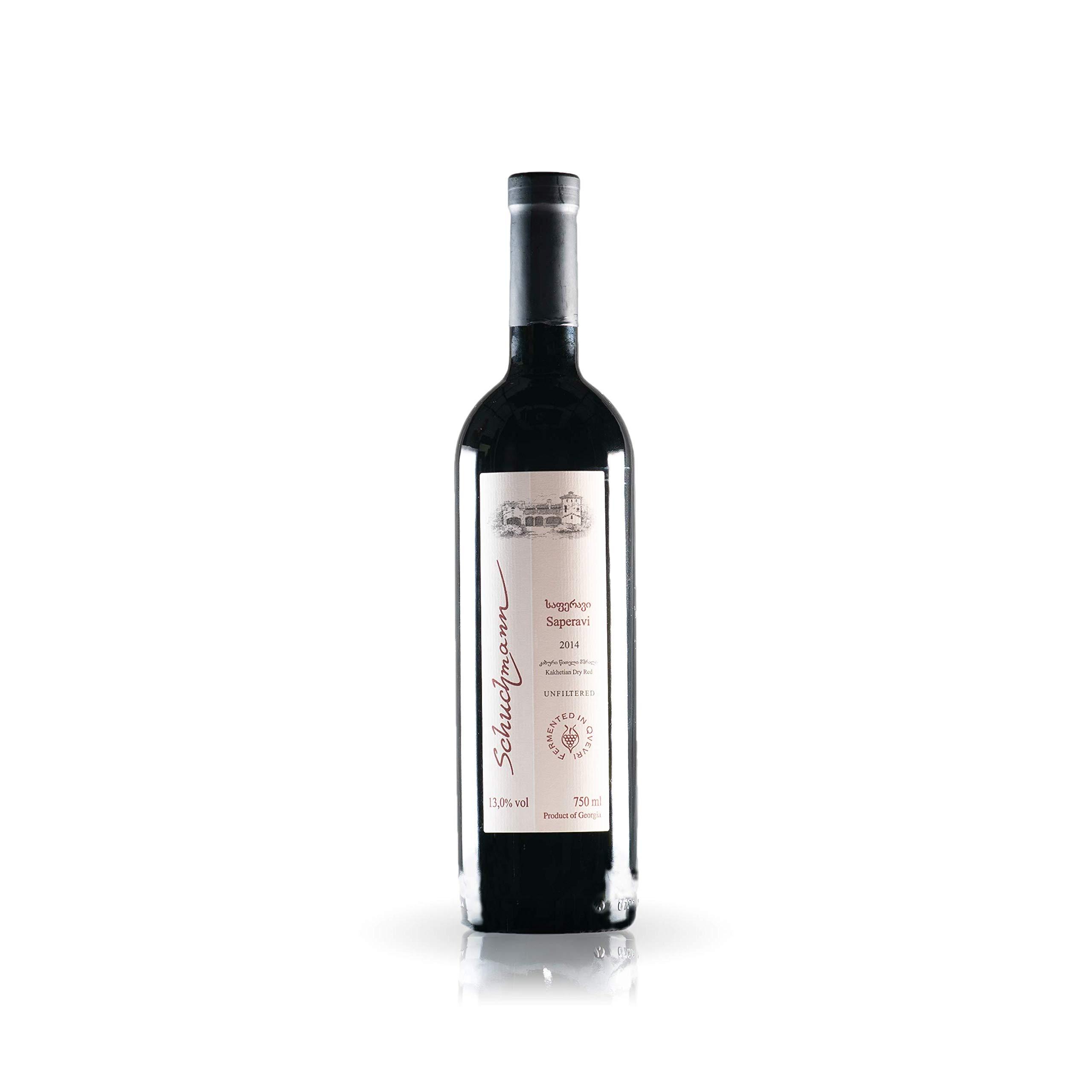 Schuchmann-Georgischer-Rotwein-SAPERAVI-Qvevri-nach-Jahrtausend-alter-Tradition-hergestellt-2014-075-l
