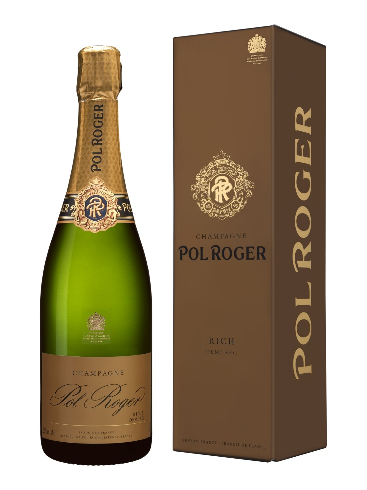 Champagne-Pol-Roger-Rich-Demi-sec-im-Etui-1er-Pack-1-x-750-ml