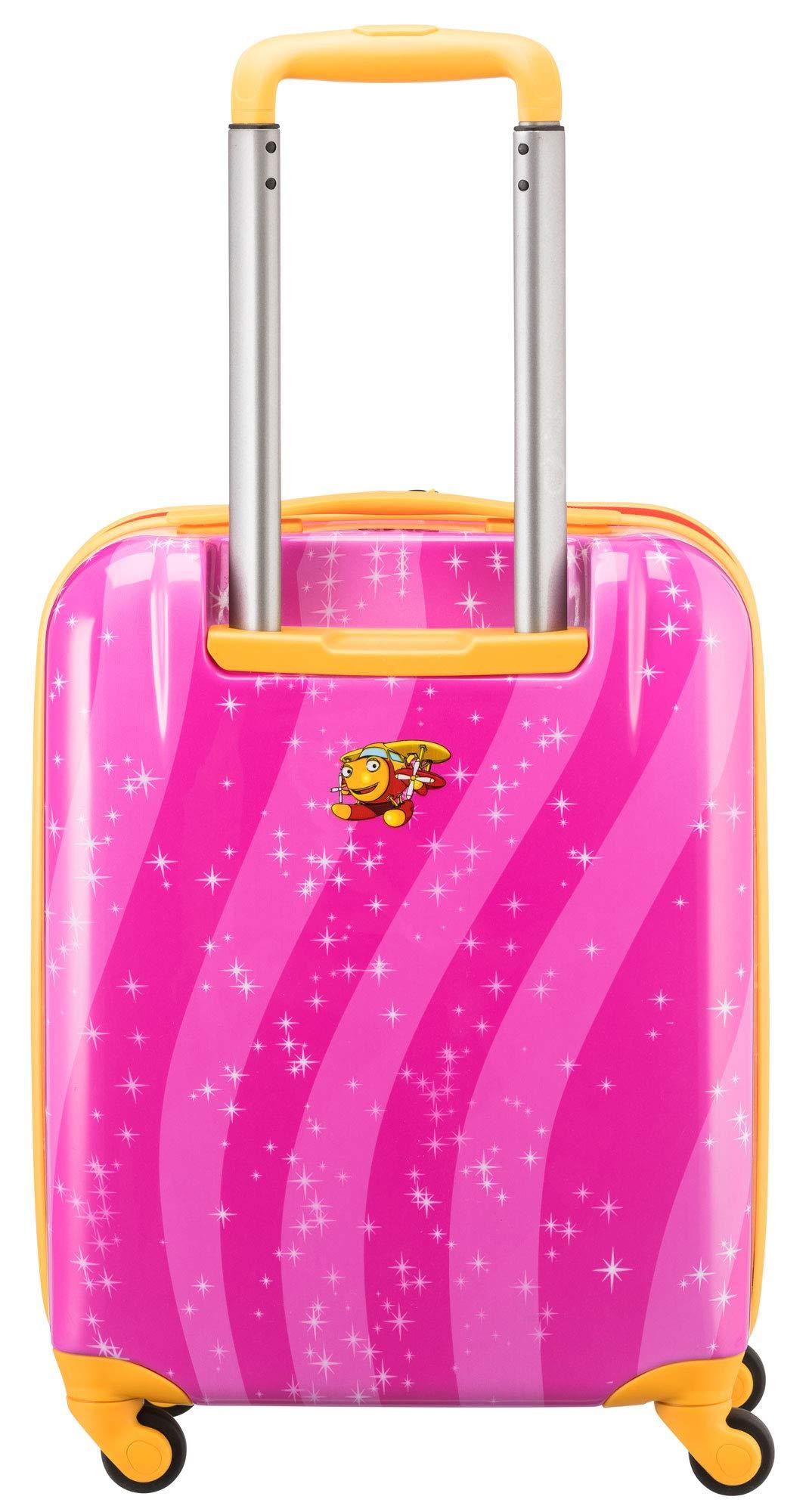 Travelite-Robuste-frhliche-Kinderkoffer-und-Gepckstcke-Helden-der-Stadt-machen-jede-Reise-zum-Abenteuer-Kindergepck
