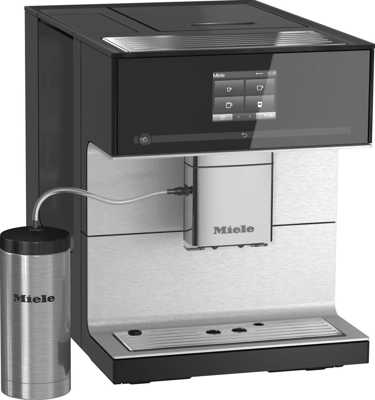 Miele-10947390-CM-7350-Kaffeevollautomat