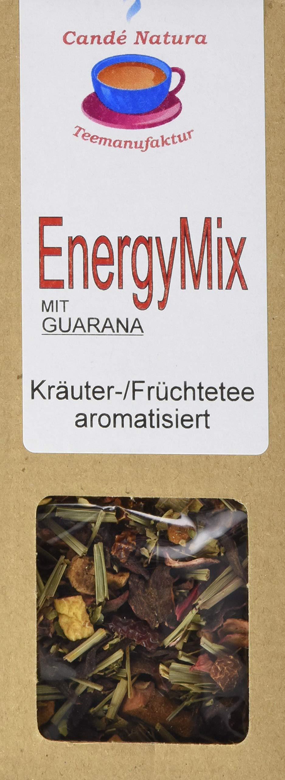 Cand-Natura-Teemanufaktur-Energy-Mix-Krutertee-Frchtemischung-mit-Guarana-5er-Pack-5-x-75-g