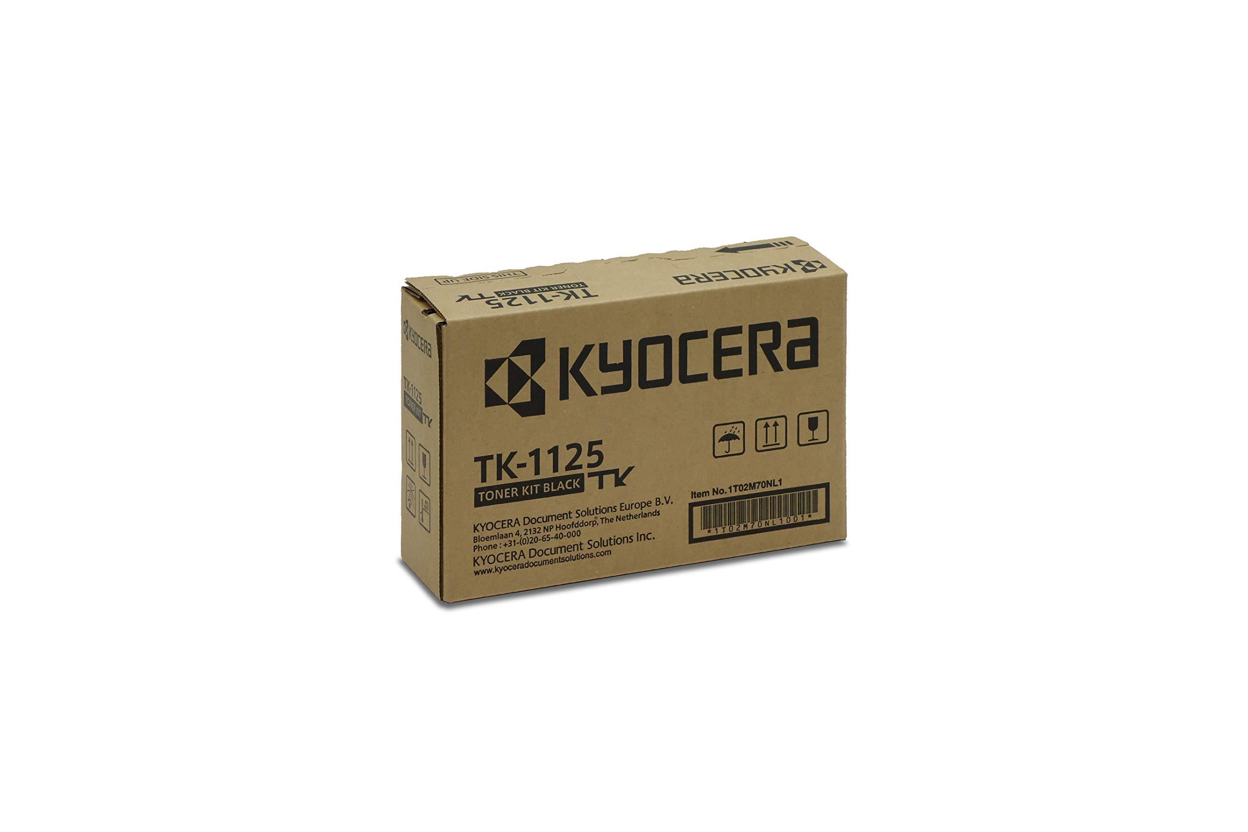 Kyocera-TK-1125-Original-Toner-Kartusche-Schwarz-1T02M70NL1-Kompatibel-fr-FS-1061DN-FS-1325MFP