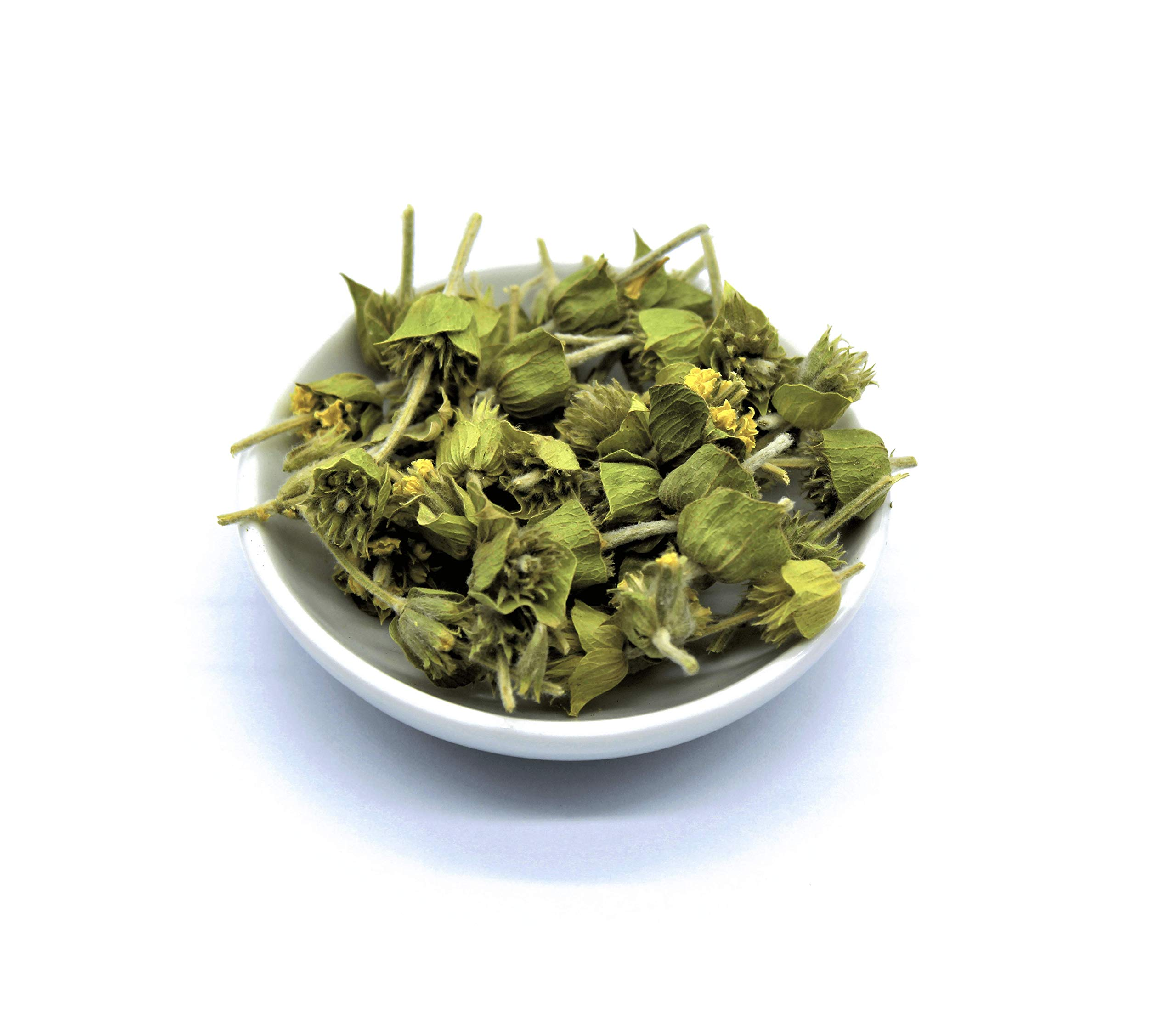 PEPPERMINTMAN-Griechischer-Bergtee-Sideritis-scardica-60g-getrocknet-Tee-mit-Premiumqualitt-hocharomatisch-mit-Zimtaroma-griechischer-Ursprung