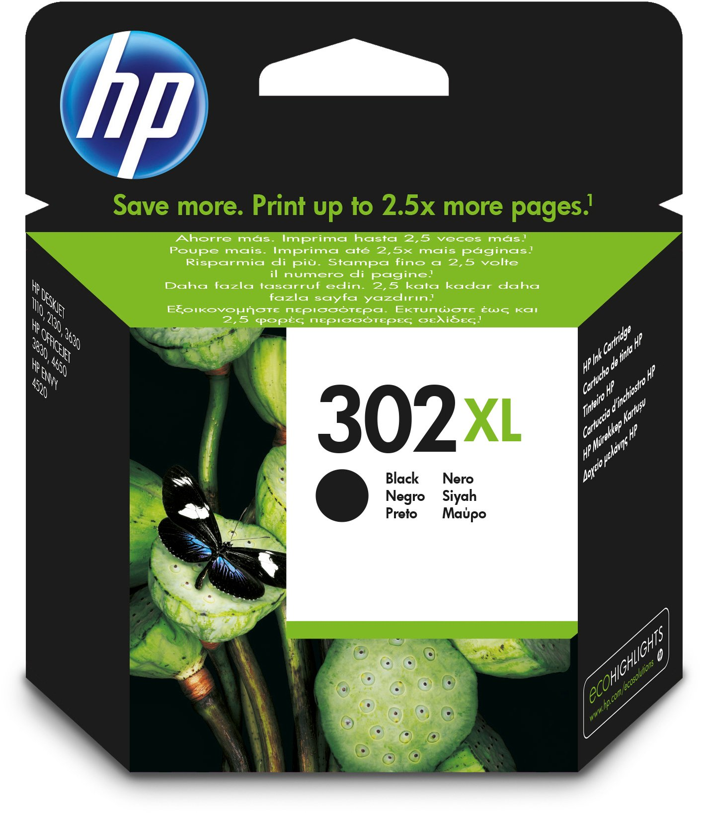 Original-HP-302-CyanMagentaGelb-Tintenpatrone