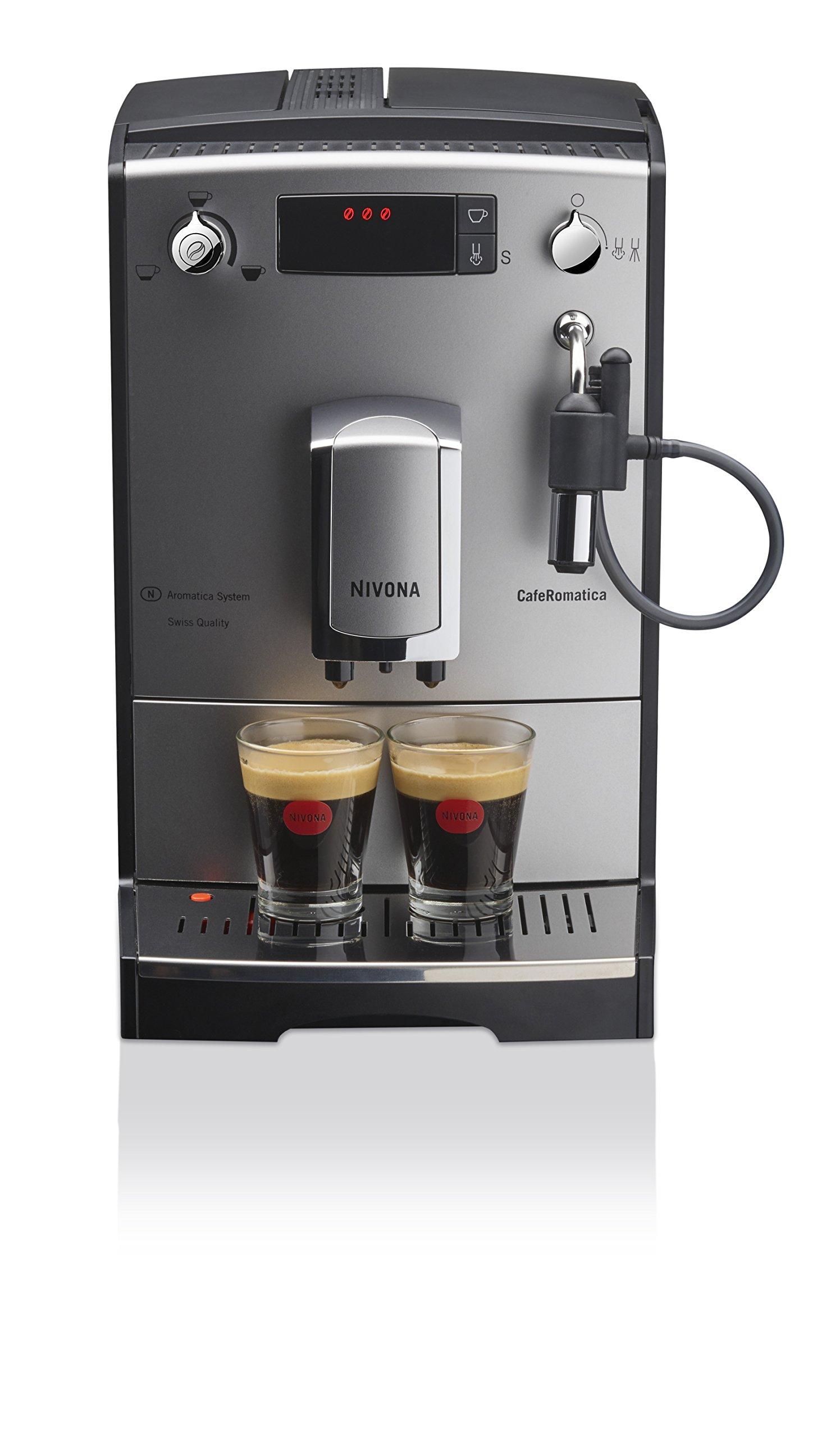 Nivona-Kaffeevollautomat-CafeRomatica-NICR-530