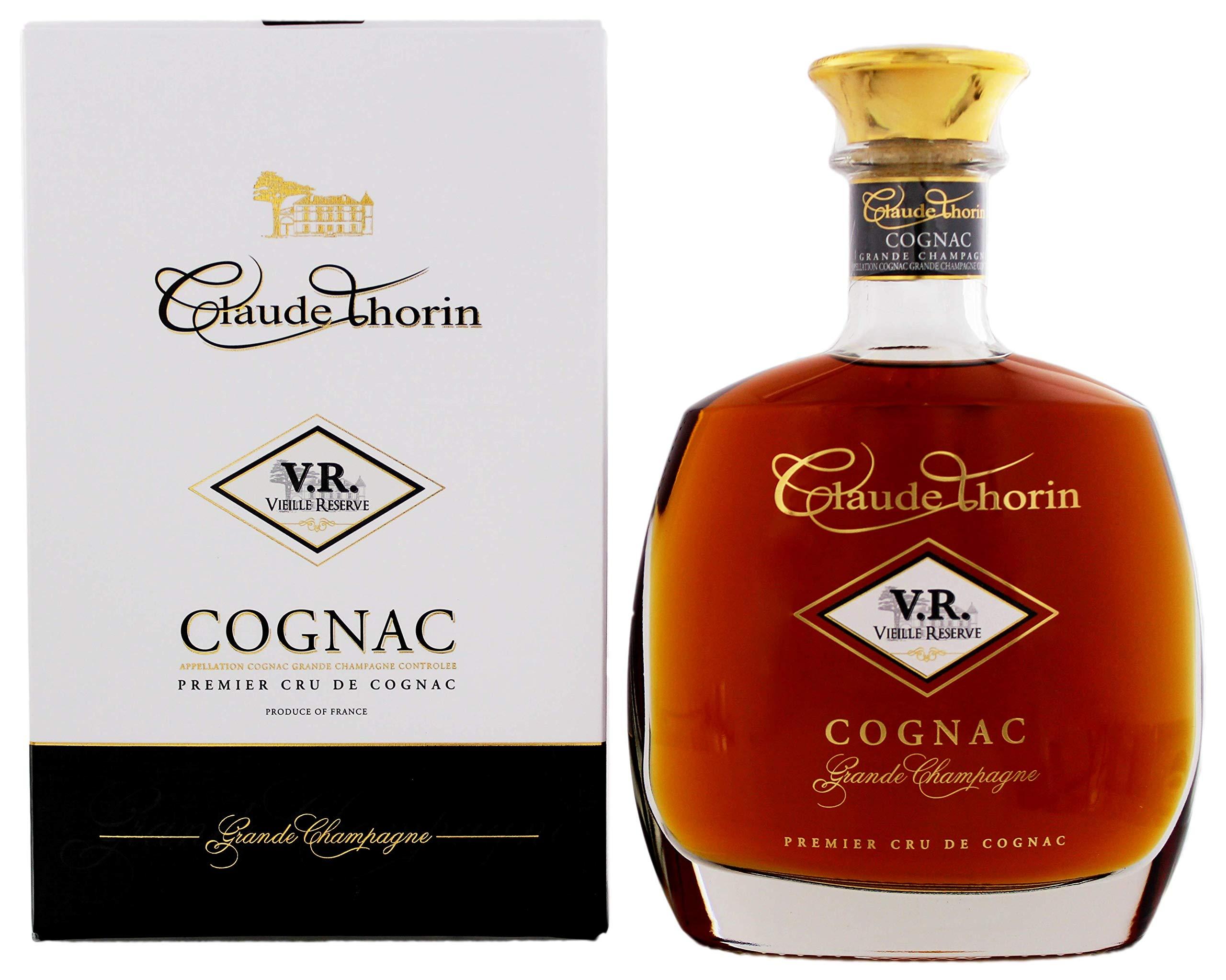 Claude-Thorin-Cognac-Grande-Champagne-VR-Vieille-Rserve-GB-Cognac-1-x-07-l