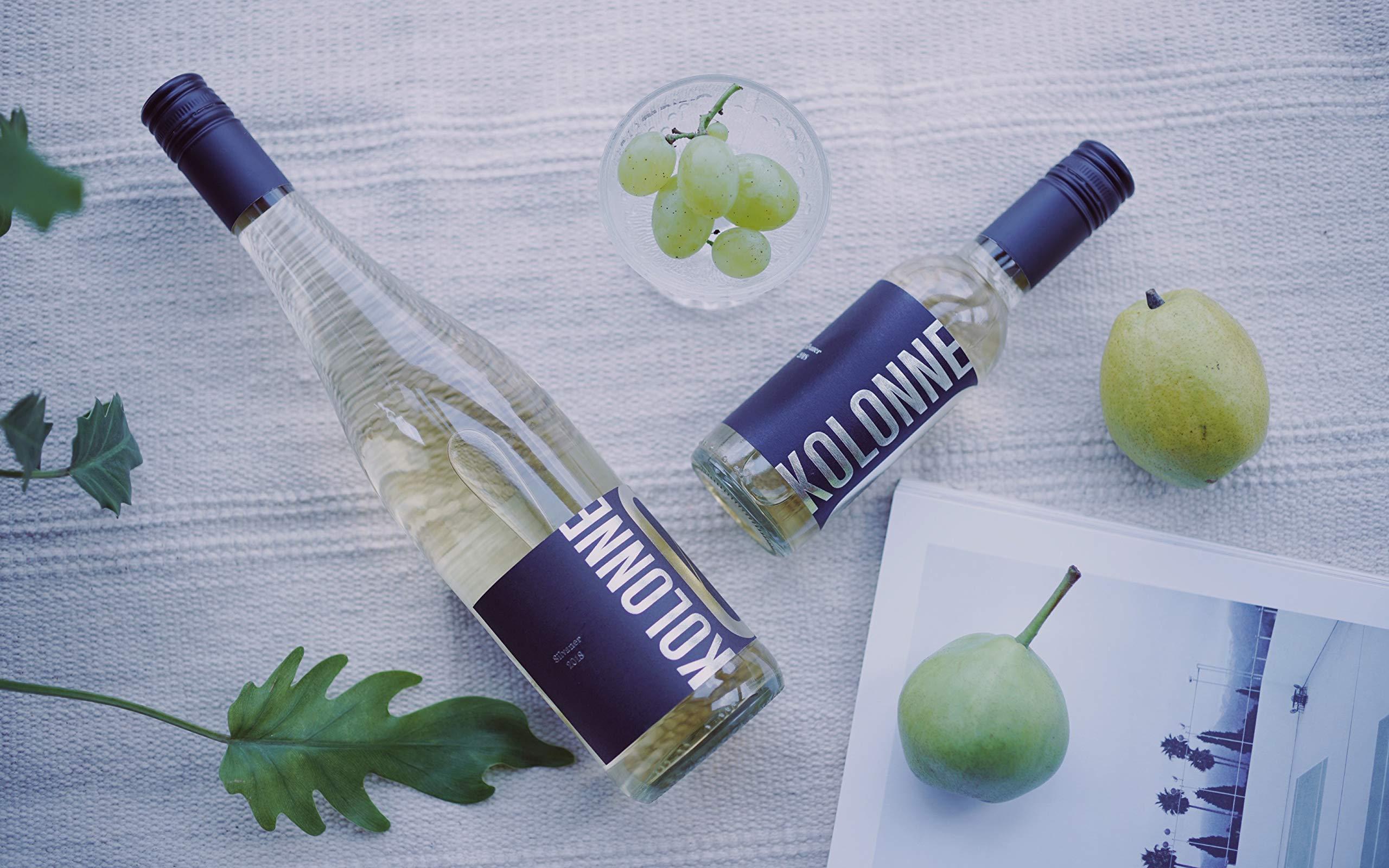 Alkoholfreier-Weiwein