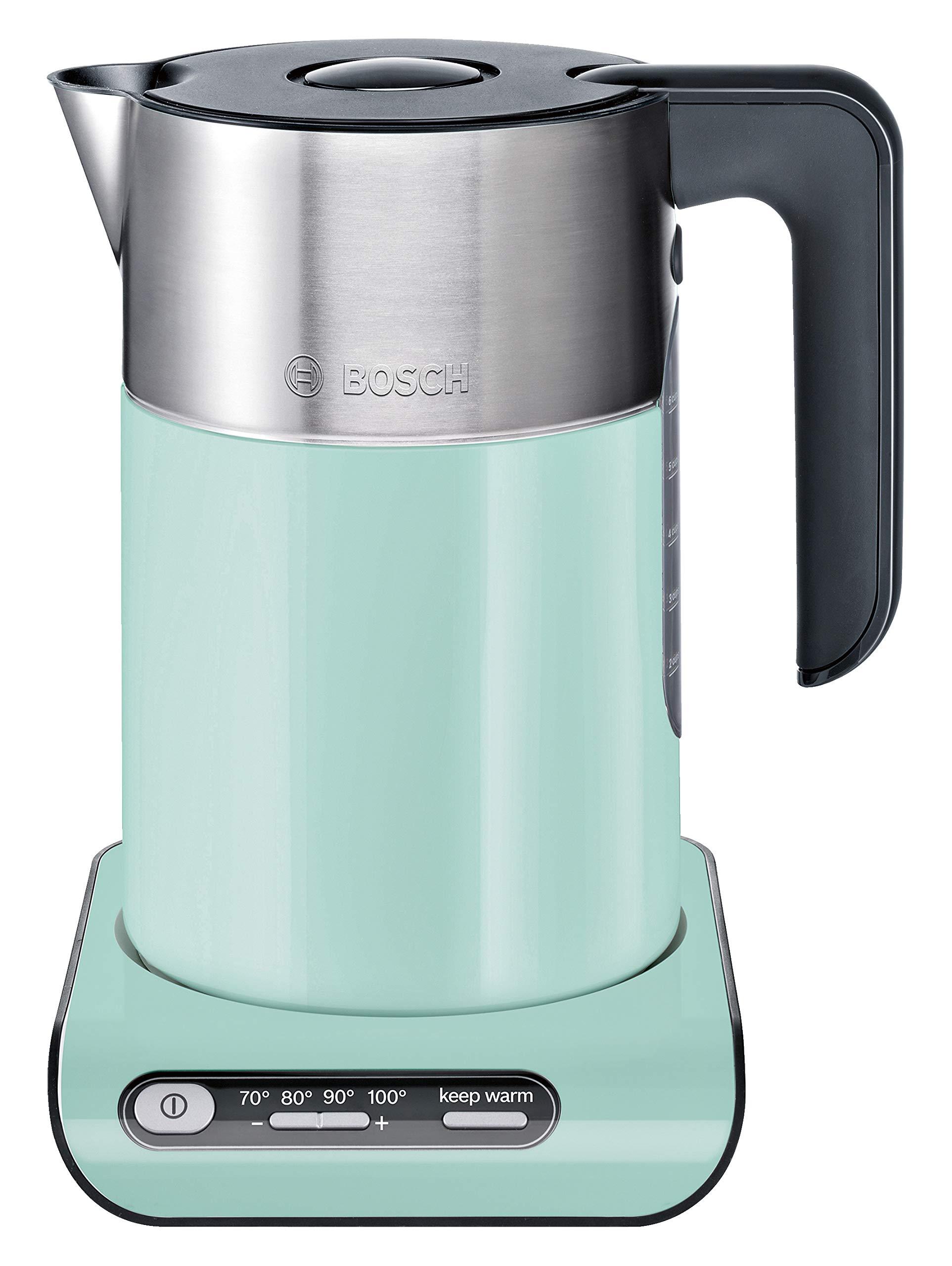 Bosch-Bosch-Wasserkocher-kabellos-TWK8612P