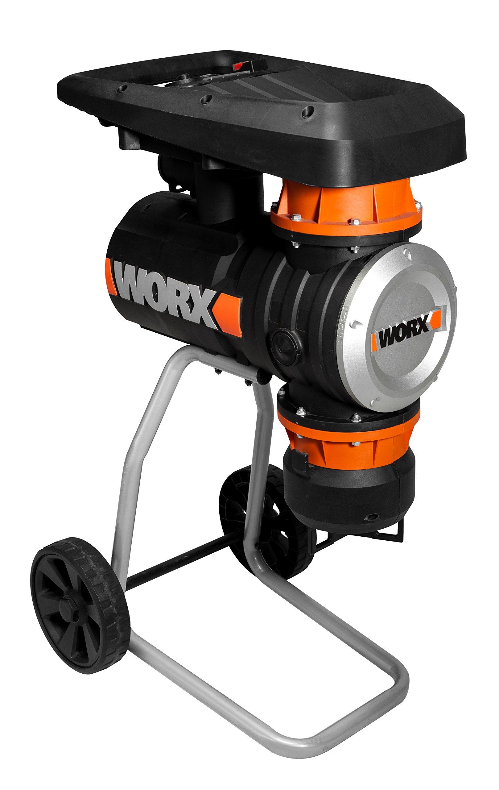 WG401E-Worx-2500W-schweigen-Biotriturador