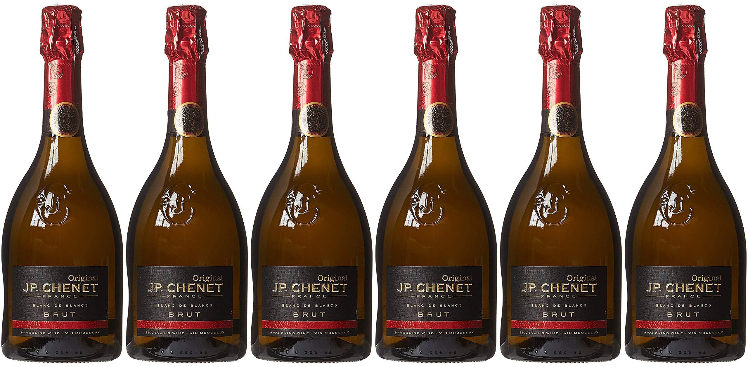 JP-Chenet-Sparkling-Brut-Sekt-6-x-075-l
