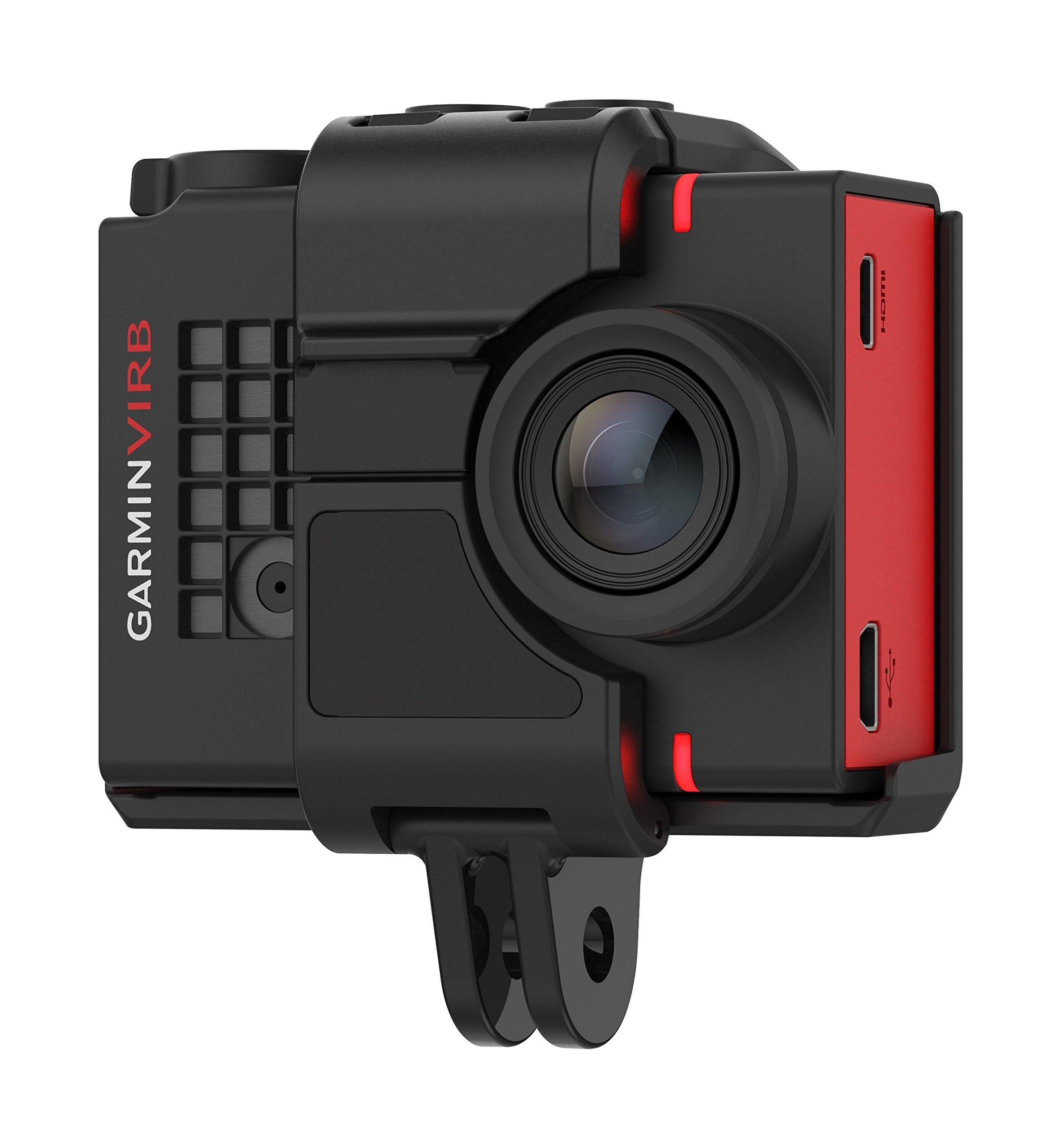 Garmin-VIRB-Ultra-30-Actionkamera