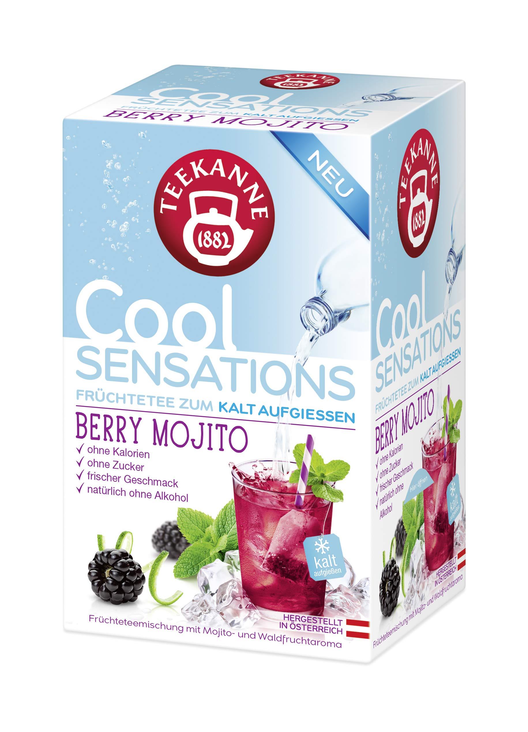Teekanne-sterreich-Cool-Sensations-Berry-Mojito-5er-Pack-5-x-940-g