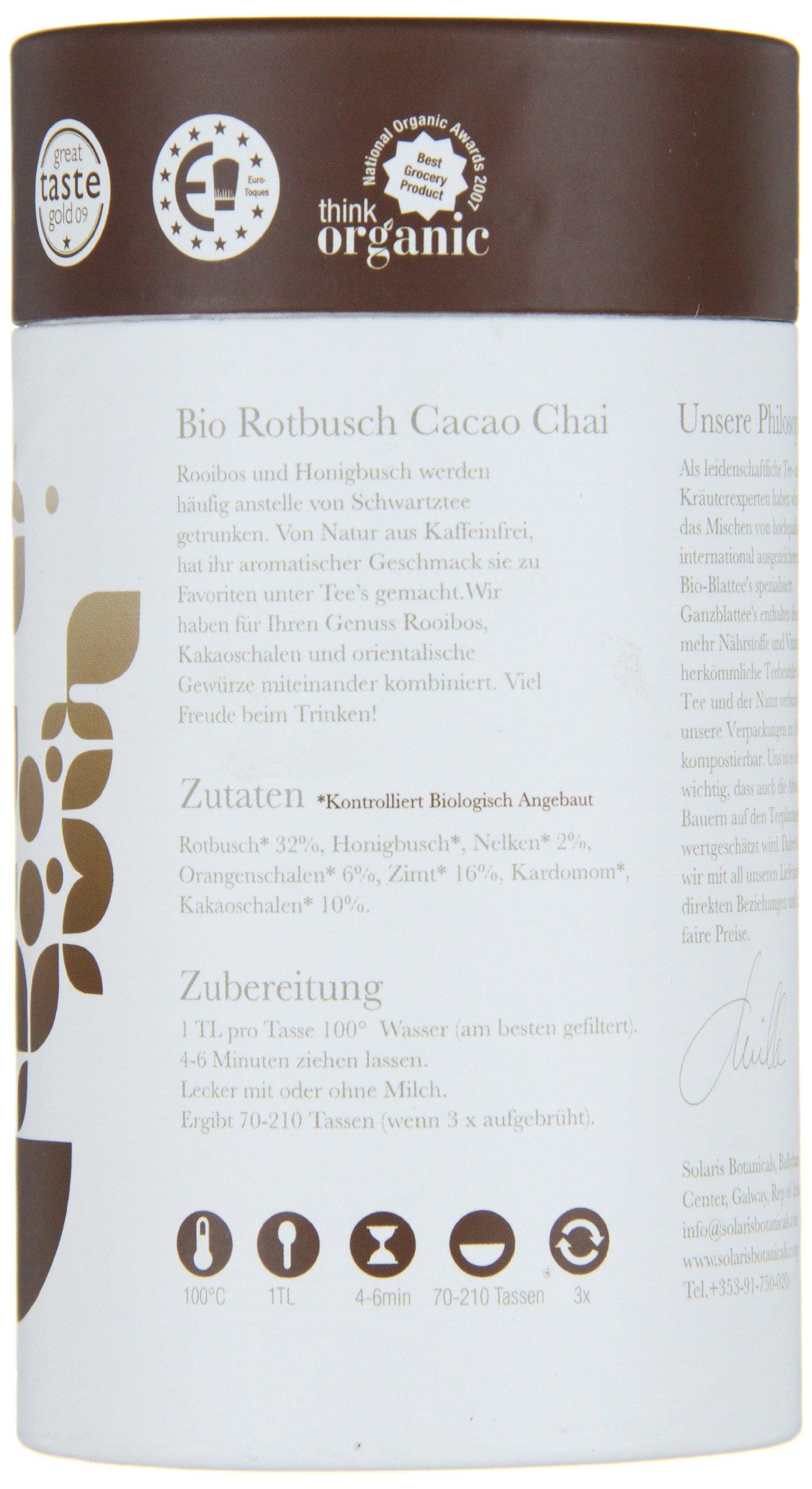 SolarisTea-Bio-Tee-Rotbusch-Rooibos-Cacao-Chai-1er-Pack-1-x-50-g