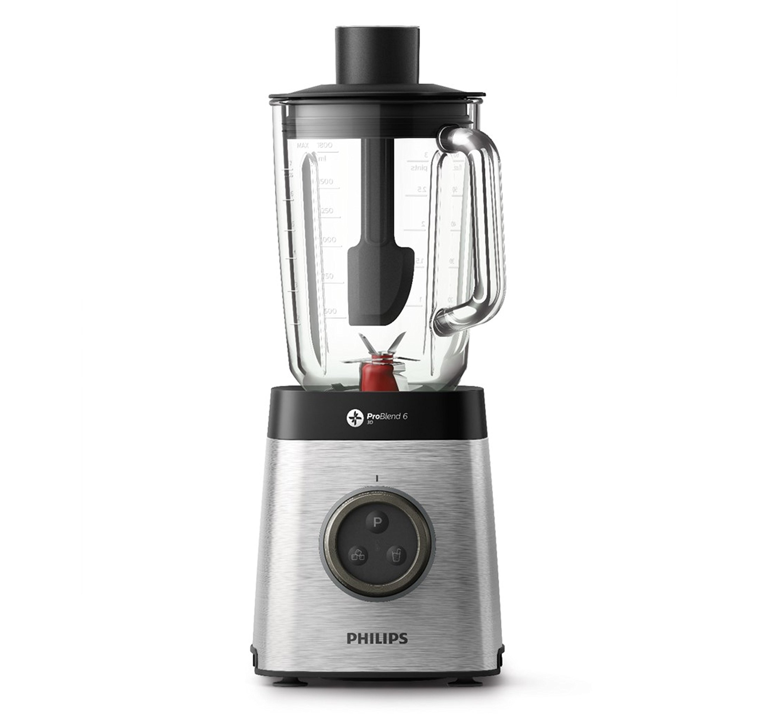 Philips-HR365500-Standmixer-1400-W