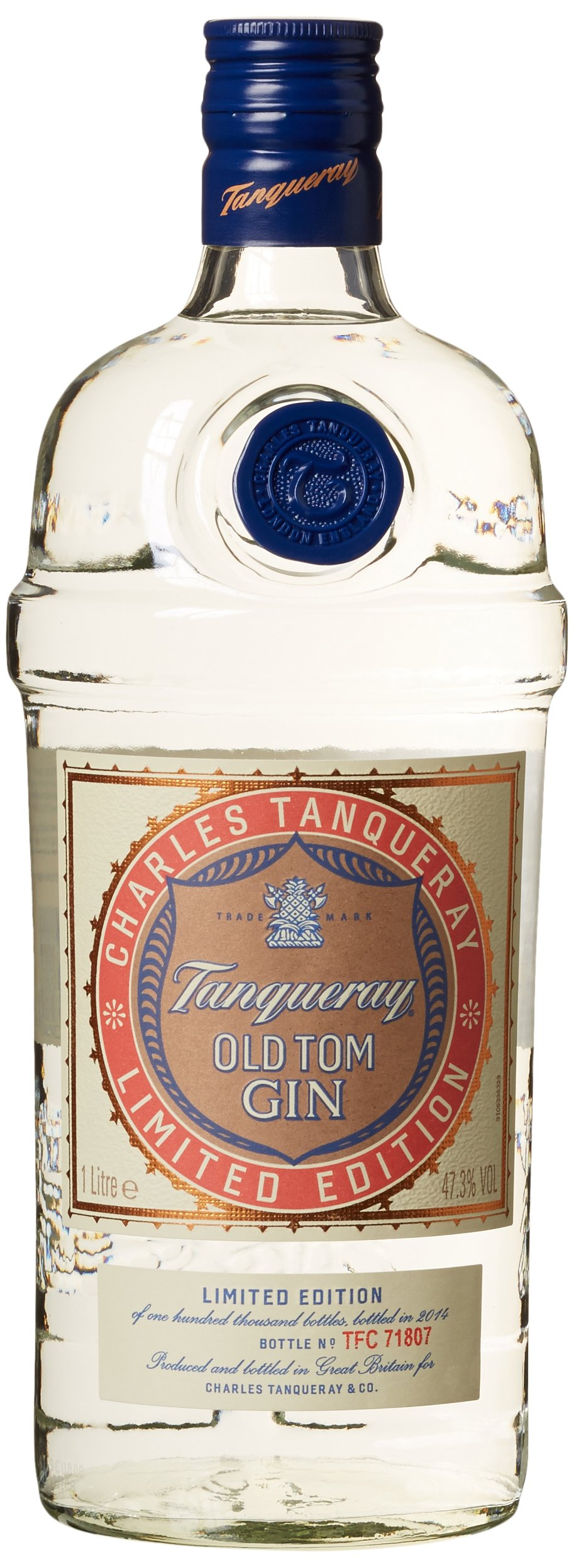 Tanqueray-Old-Tom-Limited-Edition-Gin-1-x-1-l
