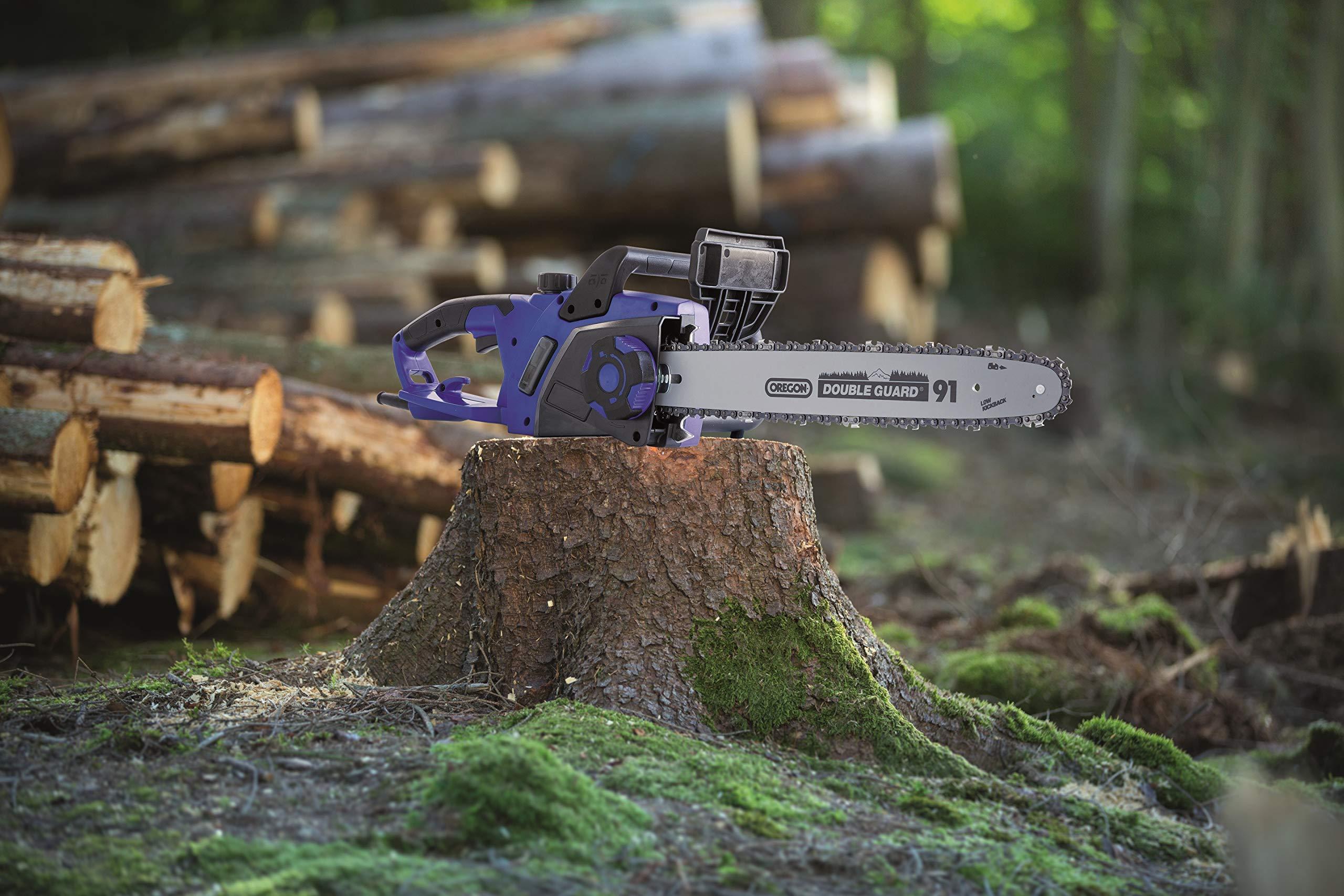 LUX-TOOLS-E-KS-240040-A-Elektro-Kettensge-mit-2400-W-einer-Schnittlnge-von-40-cm-und-berlastungsschutz-230-V-2400-W-Motorsge-mit-automatischer-Kettenschmierung