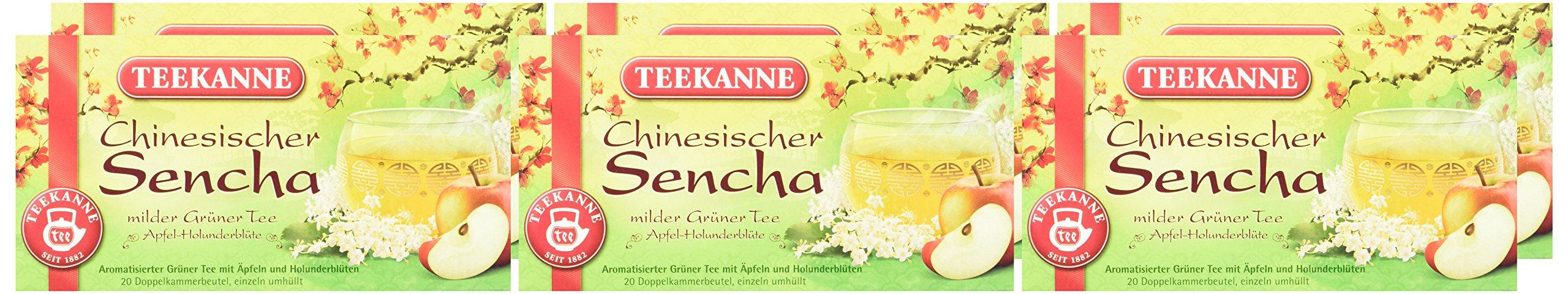 Teekanne-Lndertee-Chinesischer-Sencha-6er-Pack-6-x-35-g