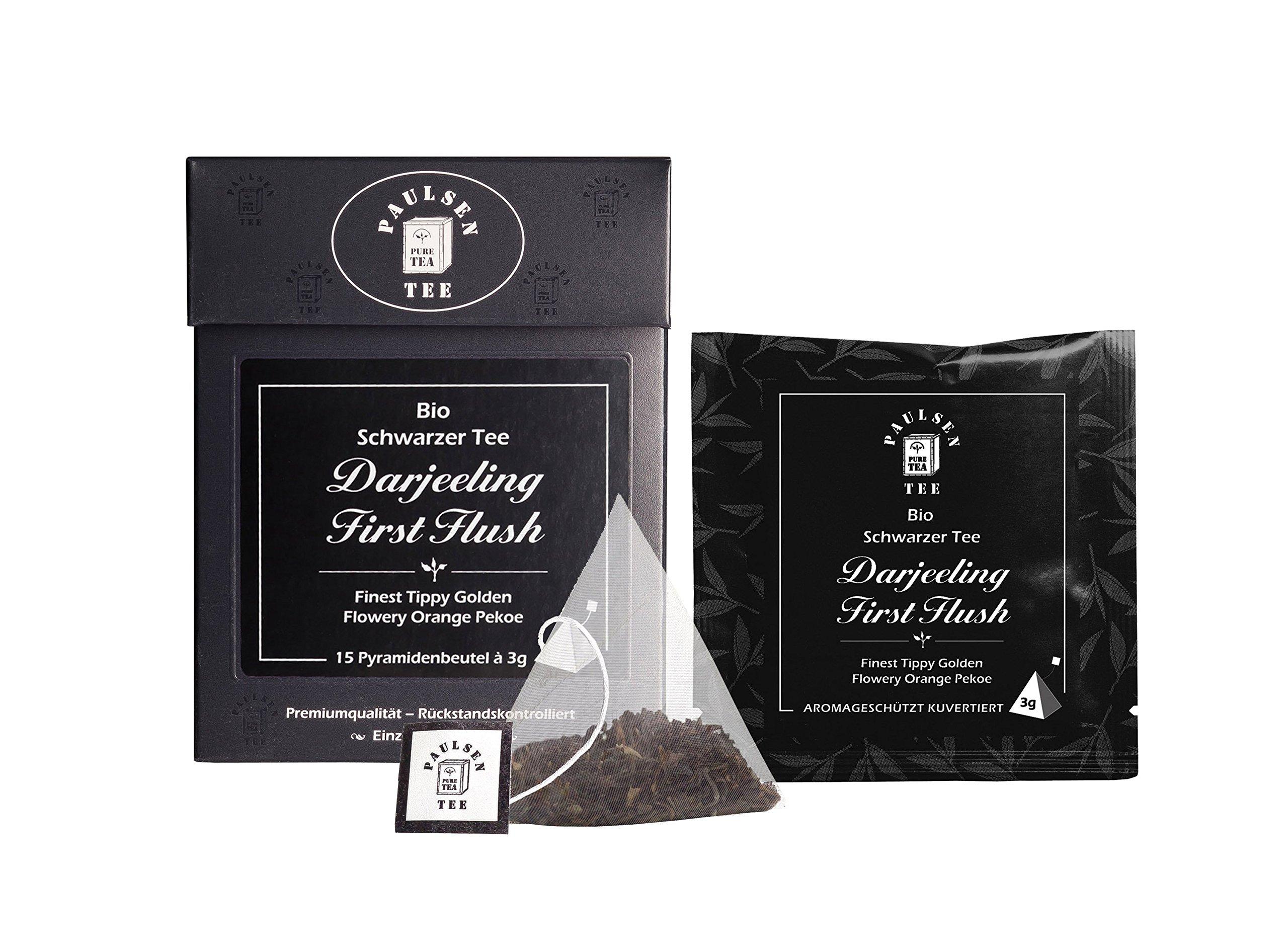Paulsen-Tee-Pyramidenbeutel-Darjeeling-First-Flush-Schwarzer-Tee-15-x-3g-Bio