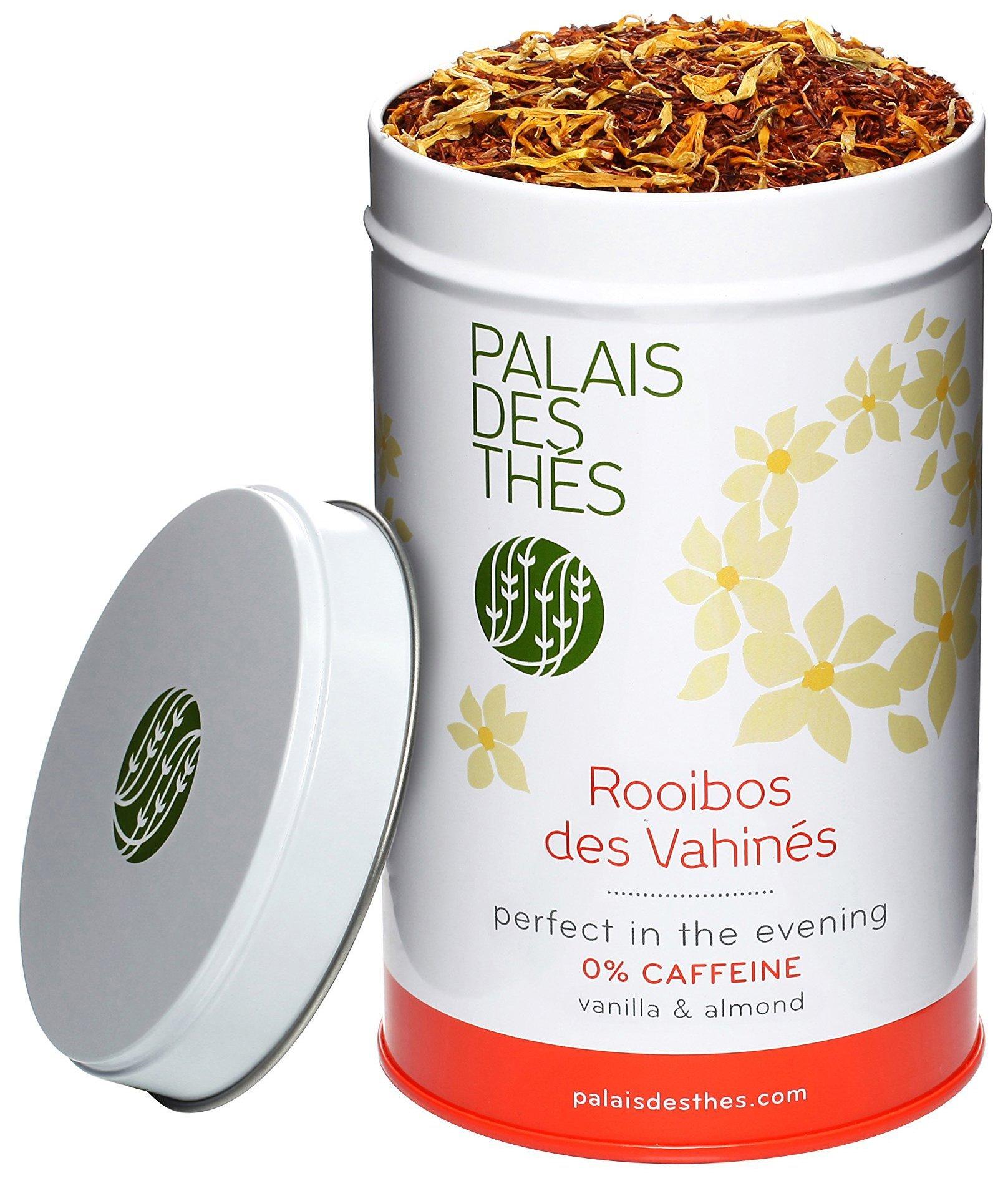 Palais-des-Ths-Rooibos-DES-VAHINS-Metalldose-100-Gr