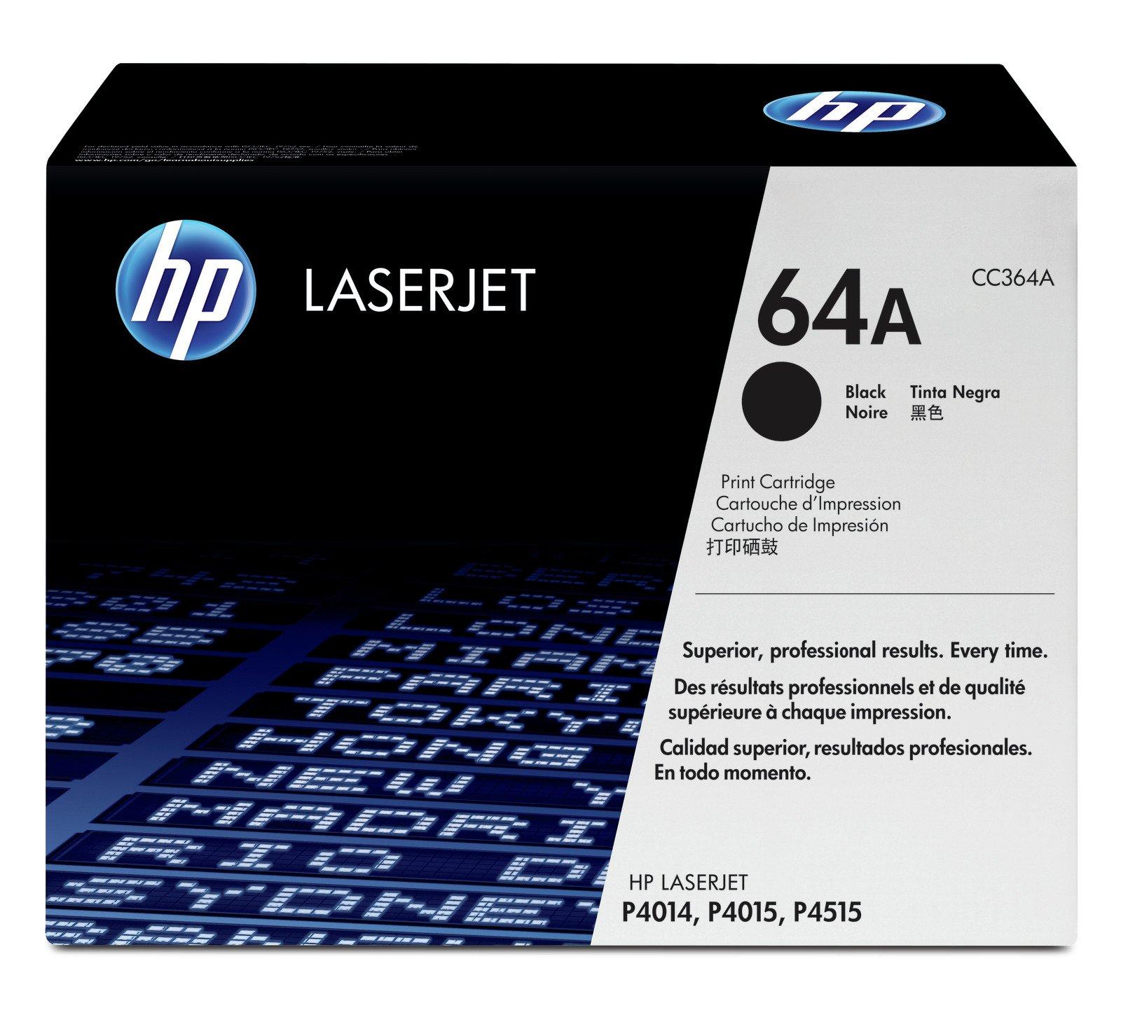 HP-64A-Original-LaserJet-Tonerkartusche
