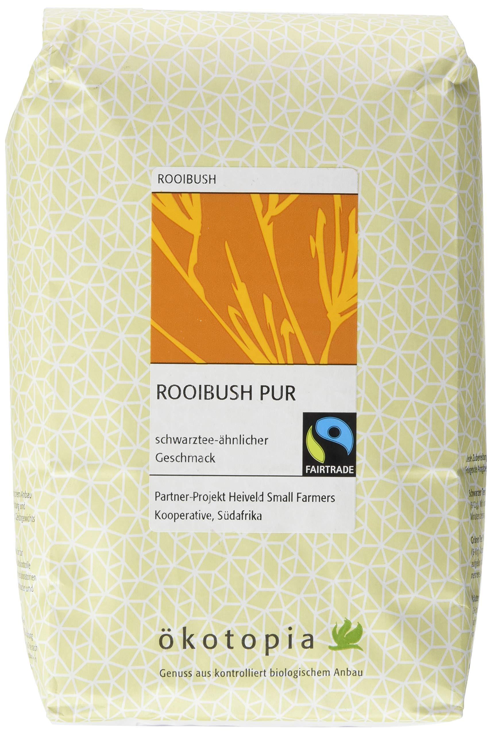 kotopia-Rooibush-pur-1er-Pack-1-x-500-g