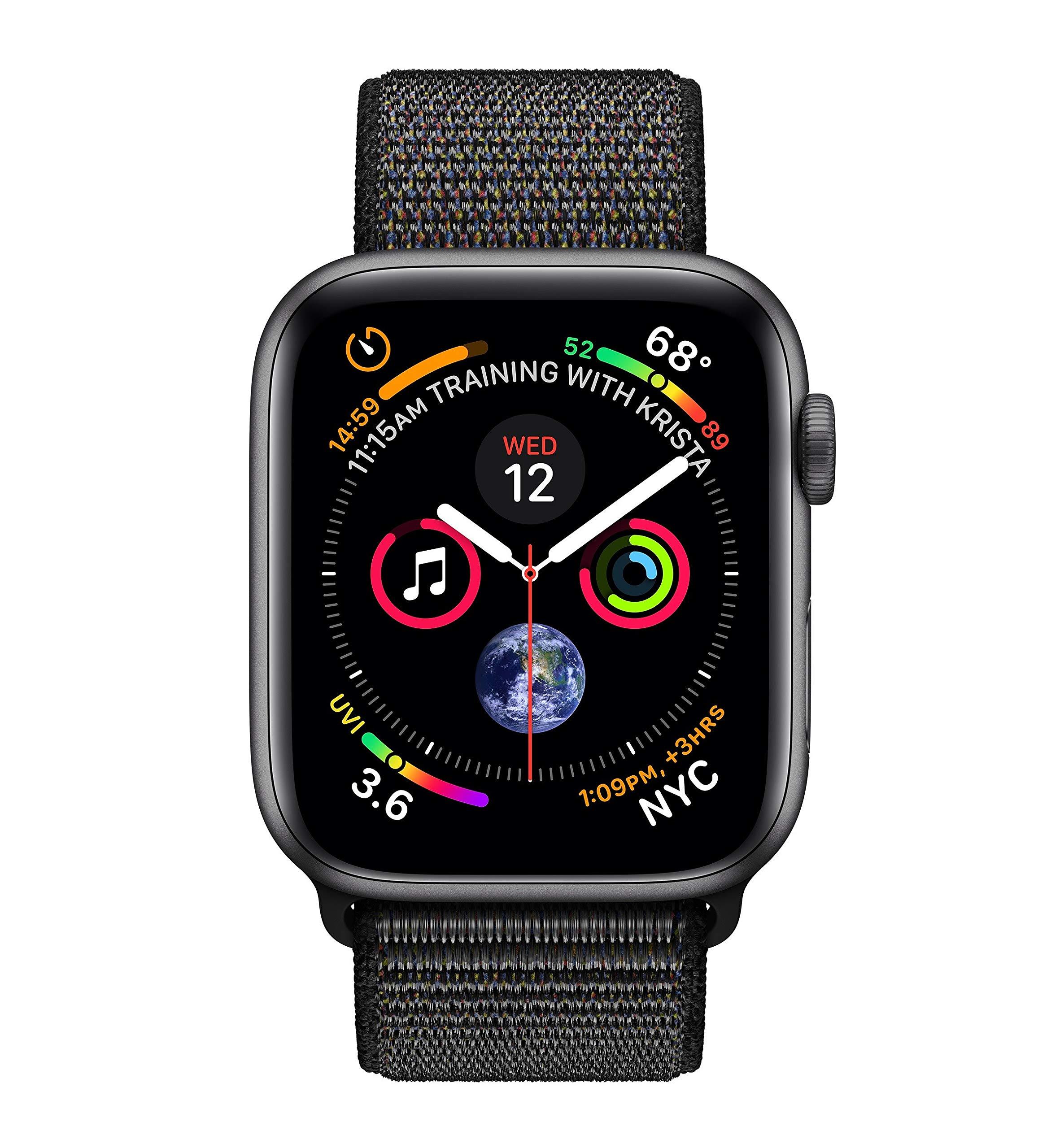 Apple-Watch-Series-4-GPS-Cellular-40mm-Gold-Aluminium-Case