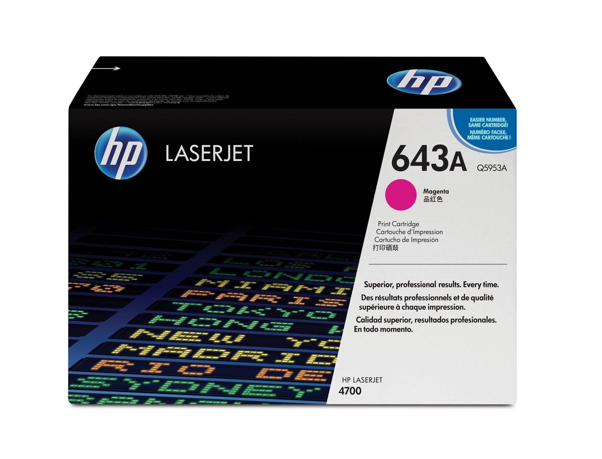 HP-643A-Original-LaserJet-Tonerkartusche