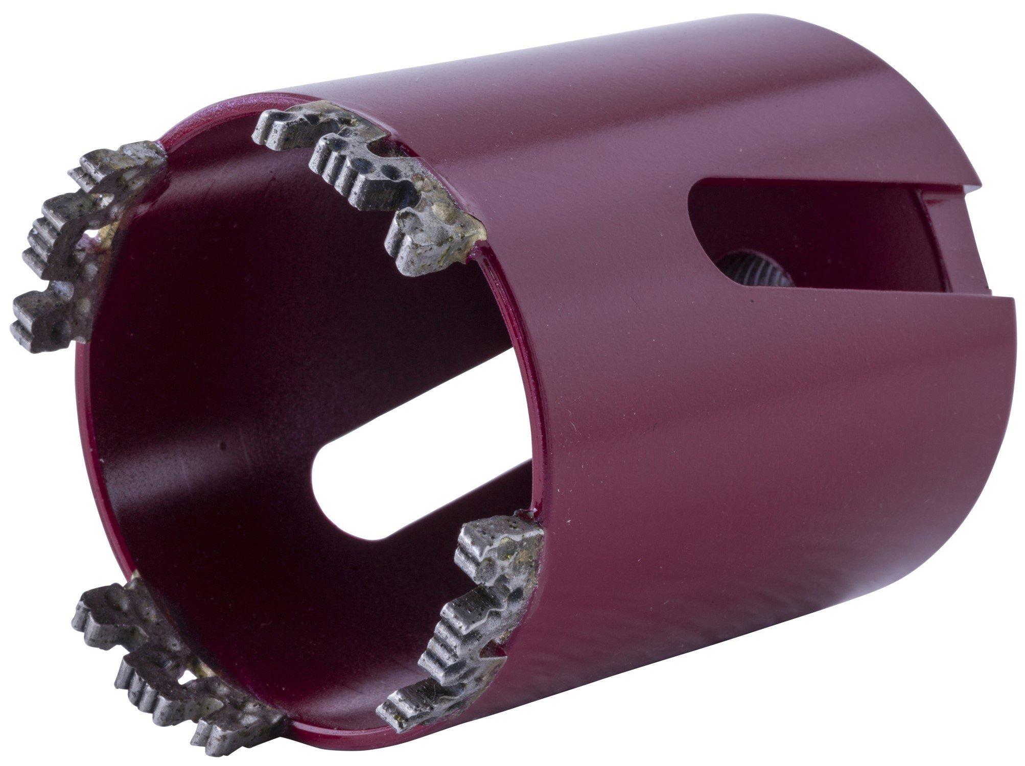 Eibenstock-Trockenbohrmaschine-EHD1500-inkl-Diamant-Dosensenker-Titan-W-Adapter-Zentrierbohrer