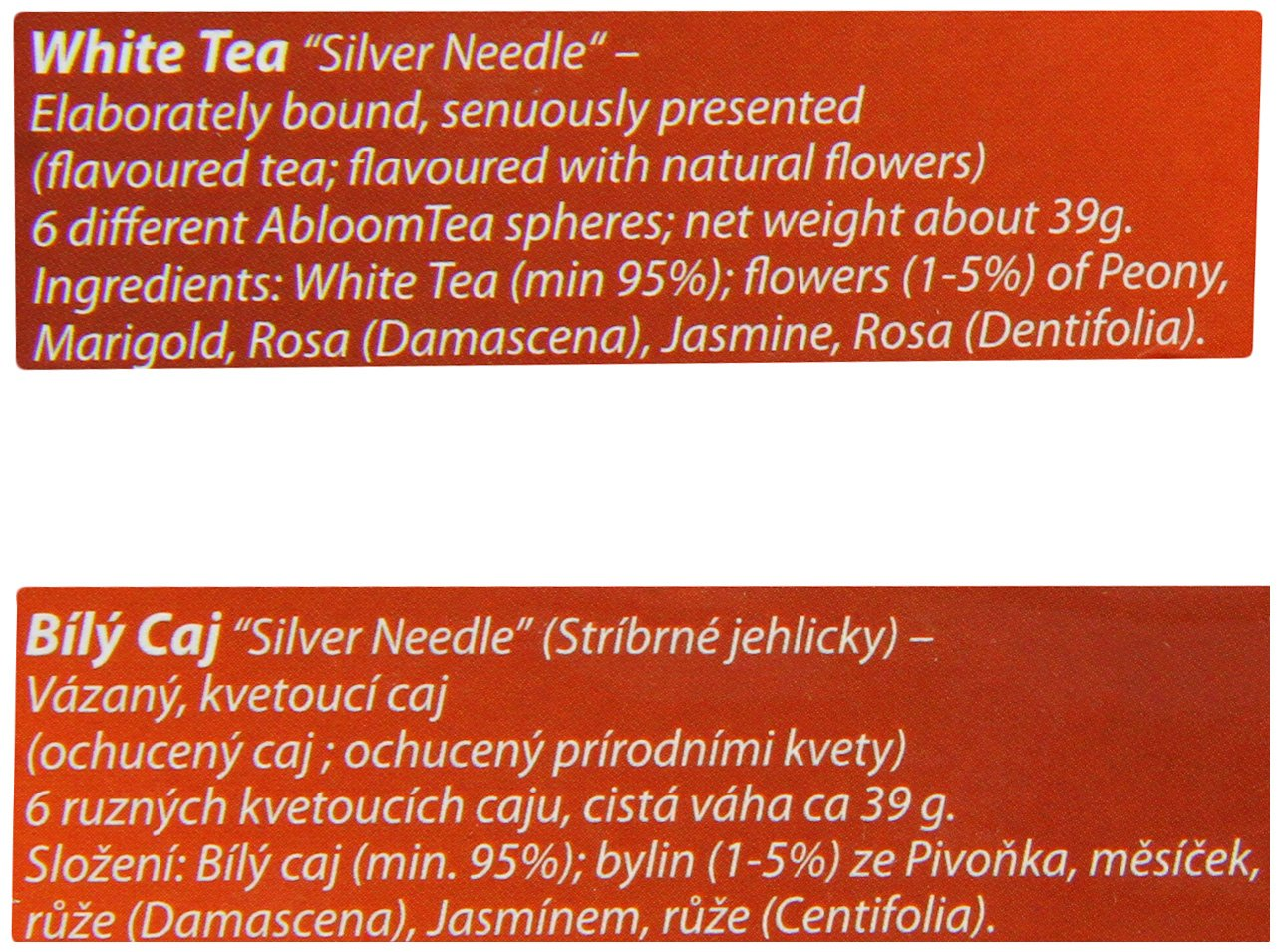 Creano-Teeblumen-Mix-Geschenkset-ErblhTee-mit-Glaskanne-Weitee-6-verschiedene-Sorten