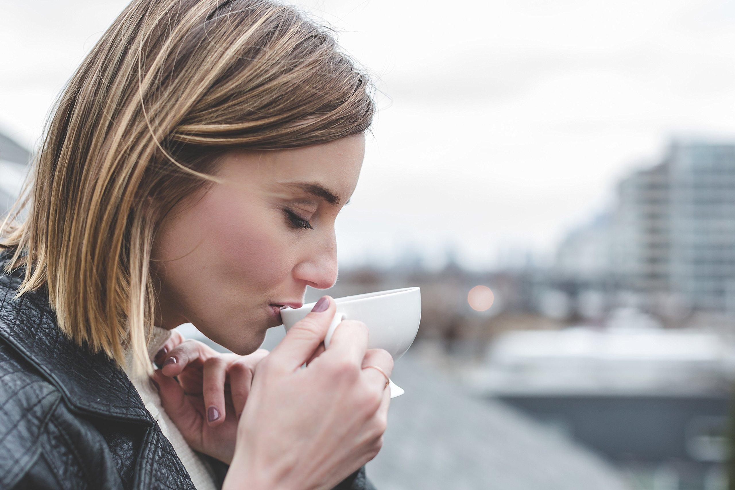 Teasire-rise-2er-Set–Der-leckere-Tee-ist-der-ideale-Begleiter-fr-einen-aktiven-und-bewussten-Lebensstil–100-Bio-Qualitt-und-vegan-2-x-50-g