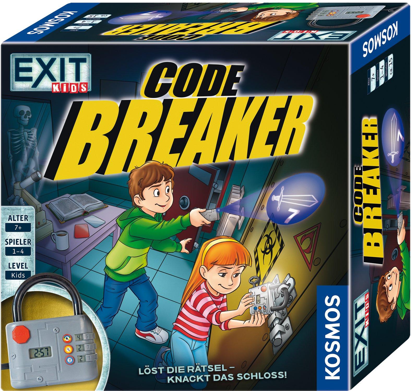 Kosmos-Exit-697921-EXIT-Kids-Code-Breaker