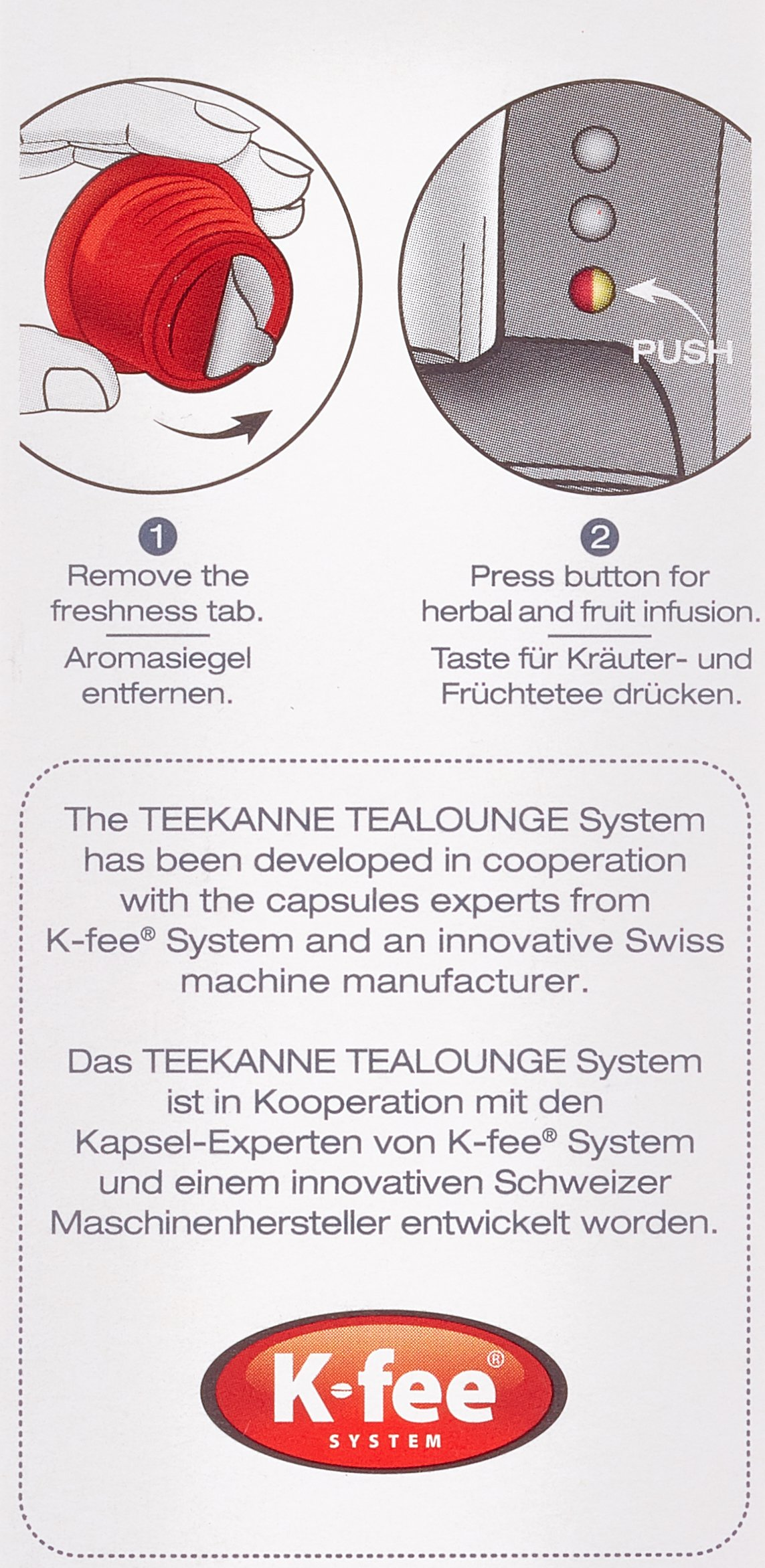 Teekanne-Tealounge-Kapseln-Frchtetee-Sortiment-mit-4-Sorten-32-Kapseln