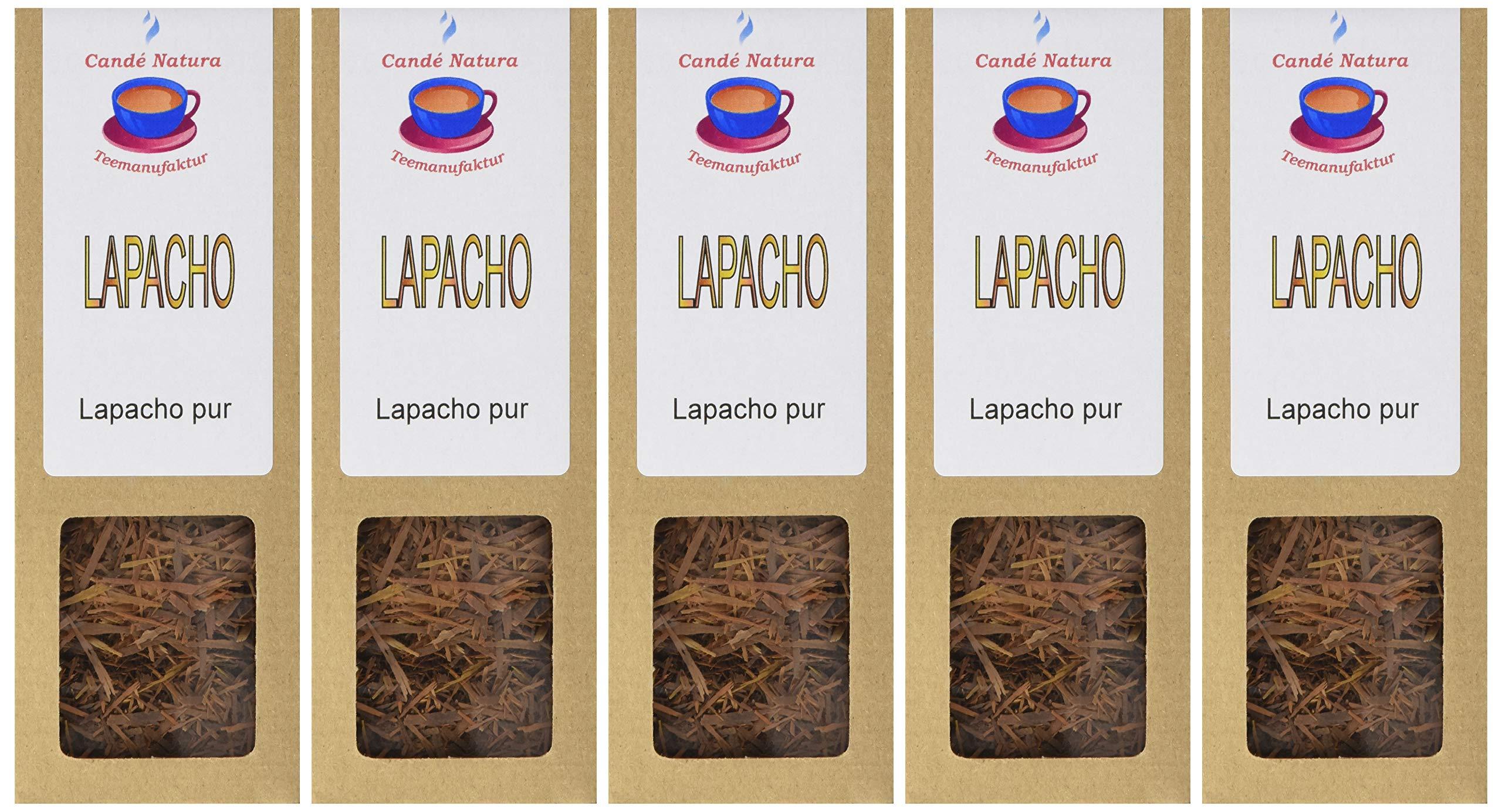 Cand-Natura-Teemanufaktur-Lapacho-Rindentee-pur-5er-Pack-5-x-60-g