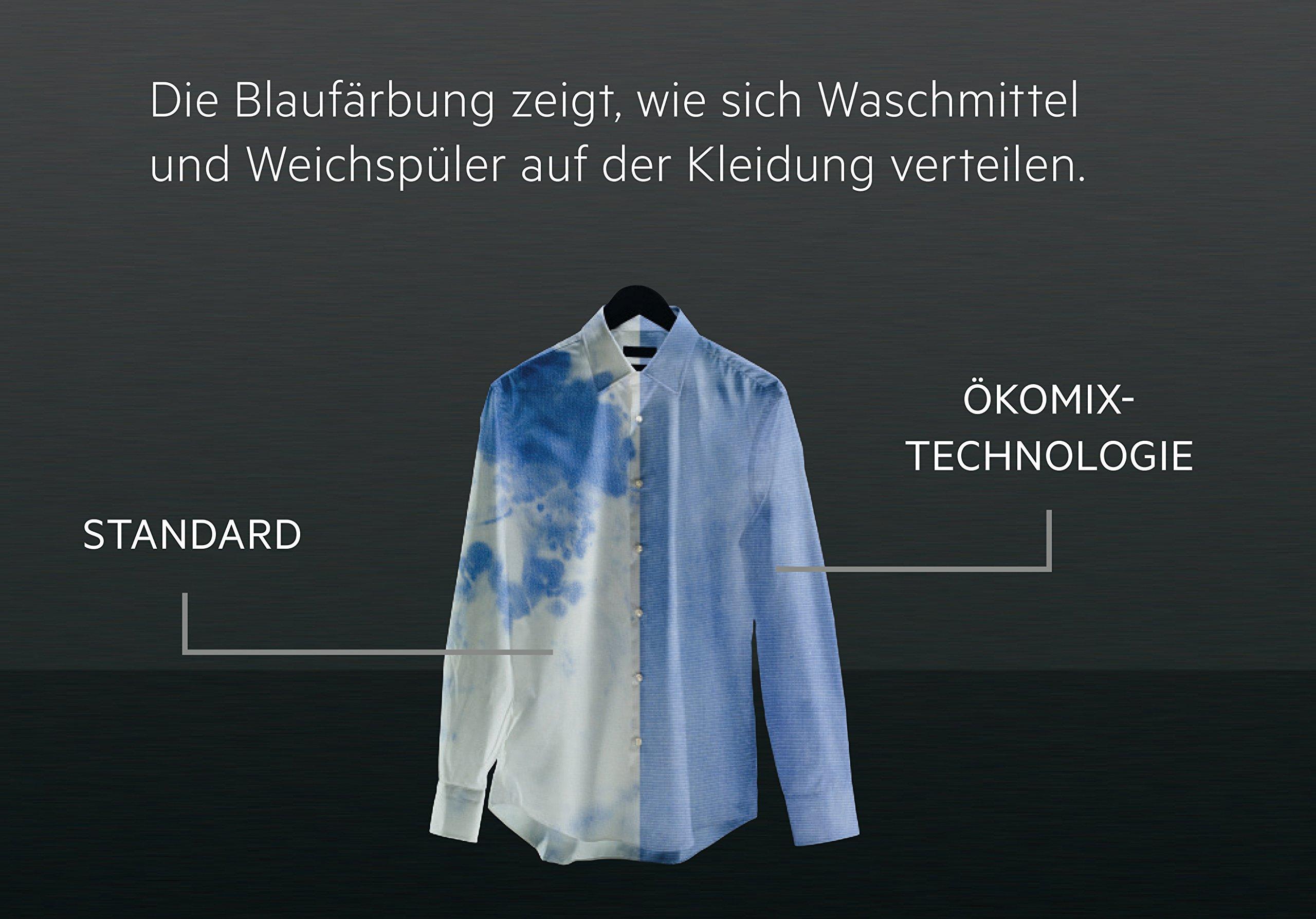 AEG-L8FE86484-Waschmaschine-1400-Umin-80-kg-koMix-Faserschutz-ProSteam-Knitterschutz-Mengenautomatik-Nachlegefunktion-Kindersicherung-Schontrommel-Wasserstopp